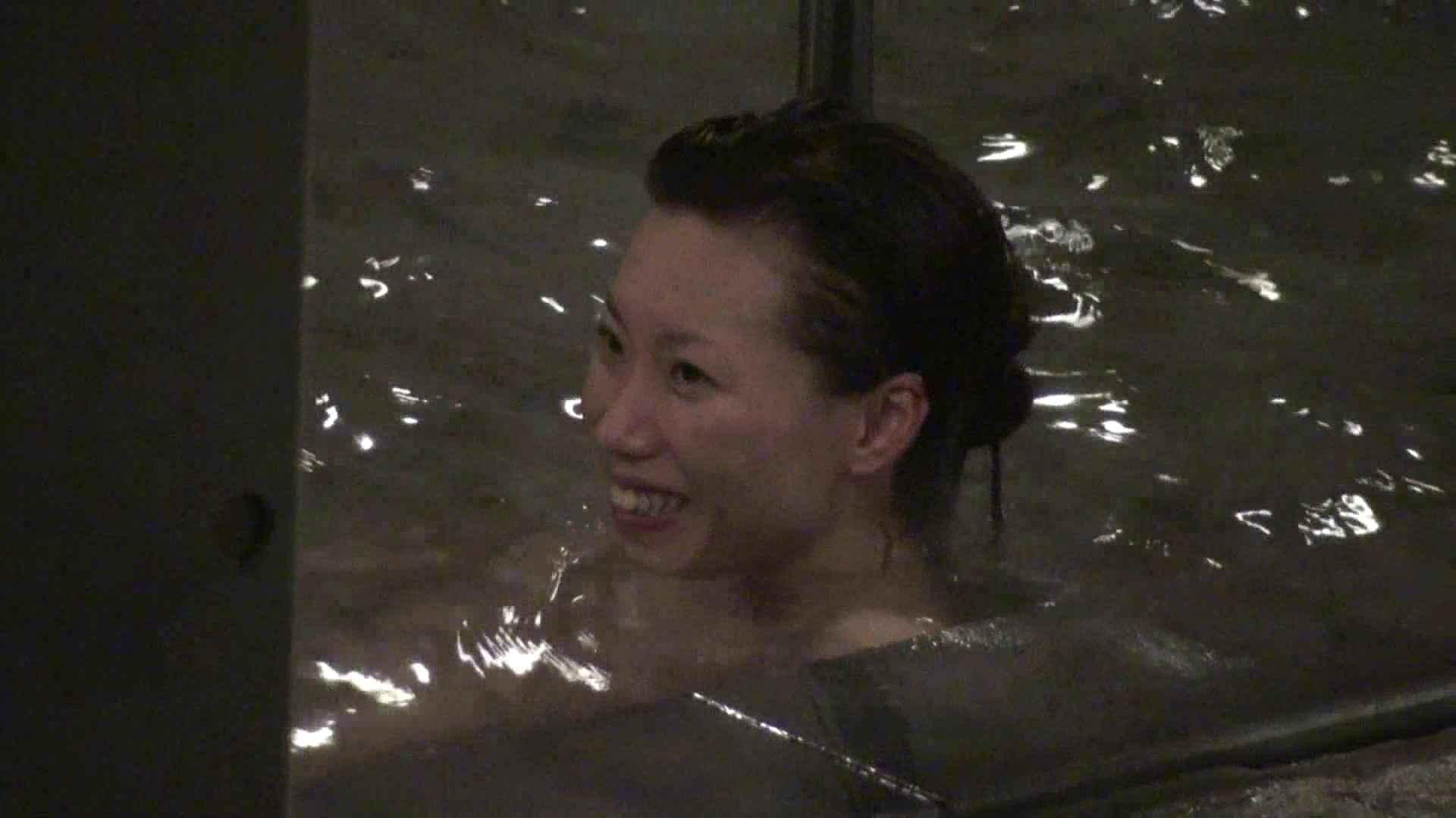 Aquaな露天風呂Vol.429 0   露天  74連発 65