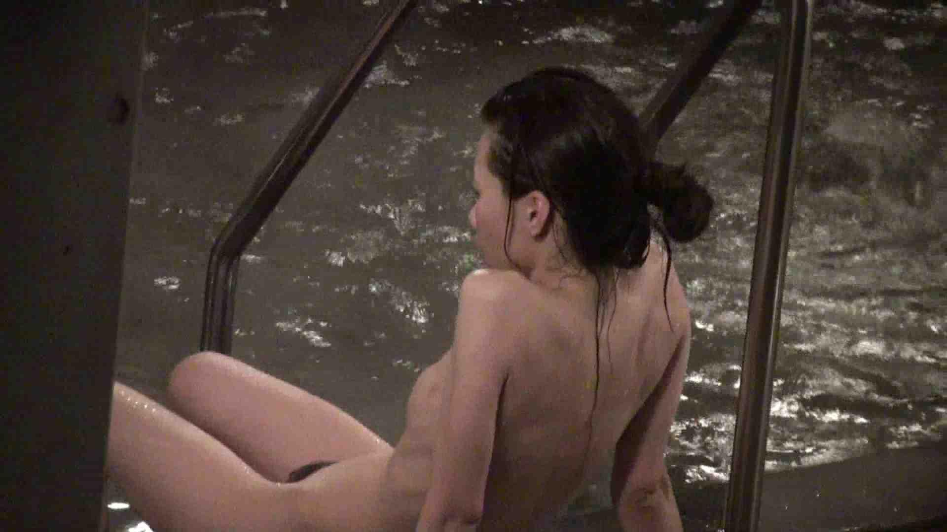Aquaな露天風呂Vol.429 盗撮大放出 おめこ無修正動画無料 74連発 71