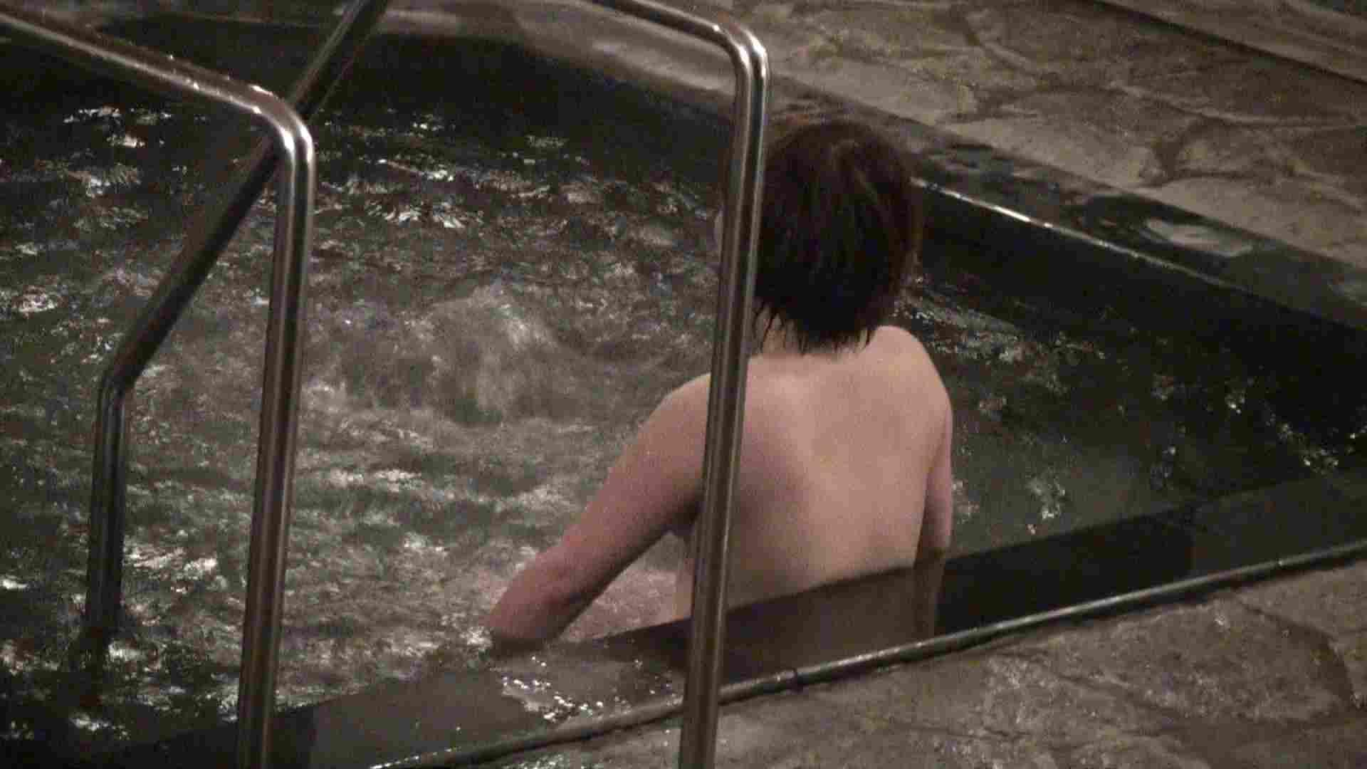 Aquaな露天風呂Vol.432 盗撮大放出 おめこ無修正画像 73連発 38