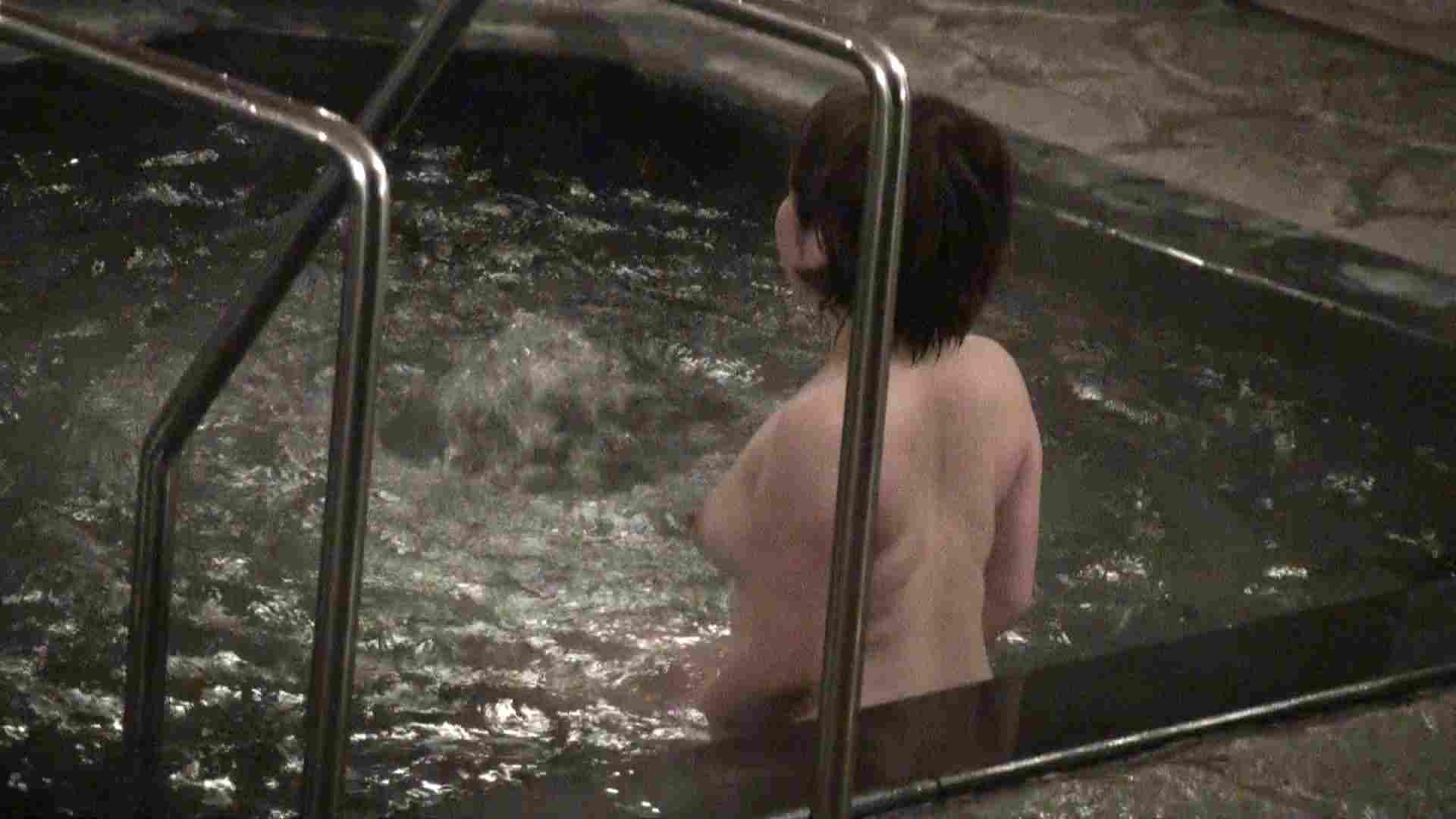 Aquaな露天風呂Vol.432 盗撮大放出 おめこ無修正画像 73連発 62