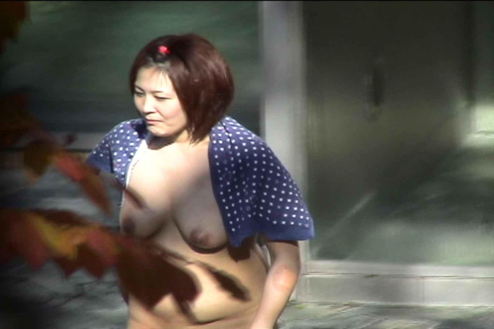Aquaな露天風呂Vol.450 0  92連発 4