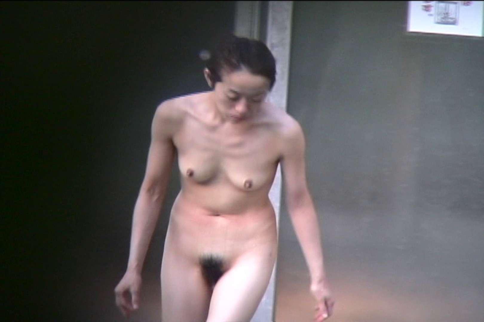 Aquaな露天風呂Vol.450 盗撮大放出 盗み撮り動画 92連発 19