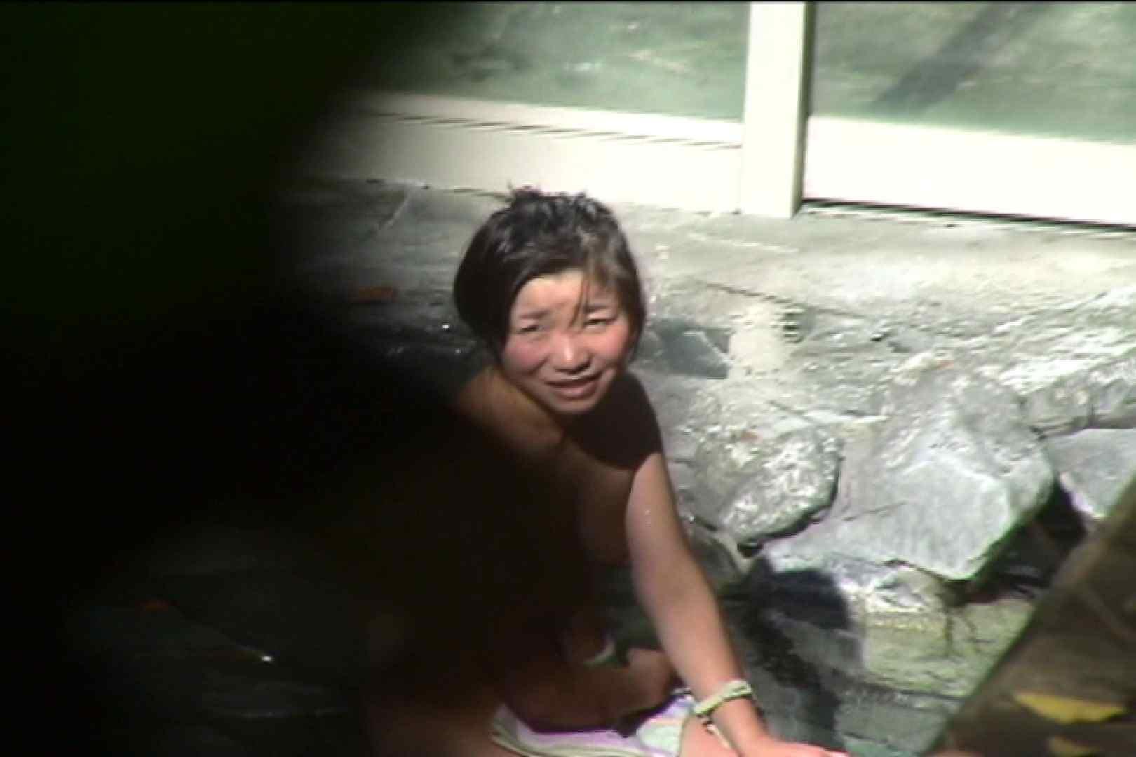 Aquaな露天風呂Vol.450 0 | 露天  92連発 61