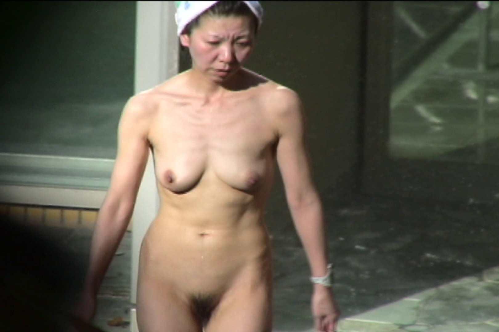 Aquaな露天風呂Vol.450 0 | 露天  92連発 69