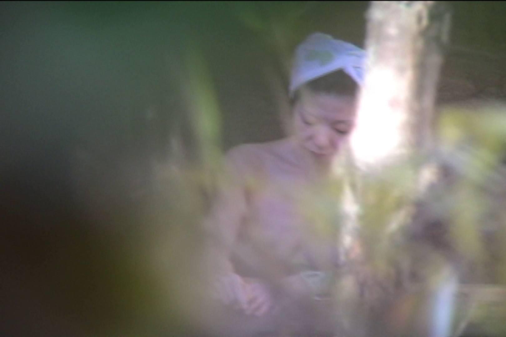 Aquaな露天風呂Vol.450 いやらしいOL 戯れ無修正画像 92連発 70