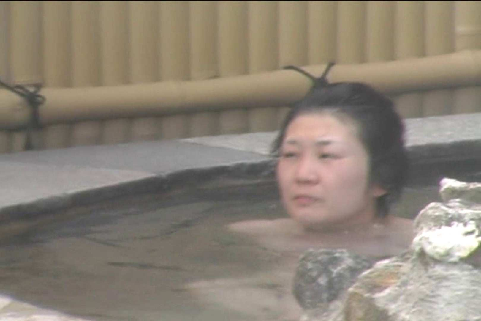 Aquaな露天風呂Vol.531 露天 おめこ無修正画像 90連発 49