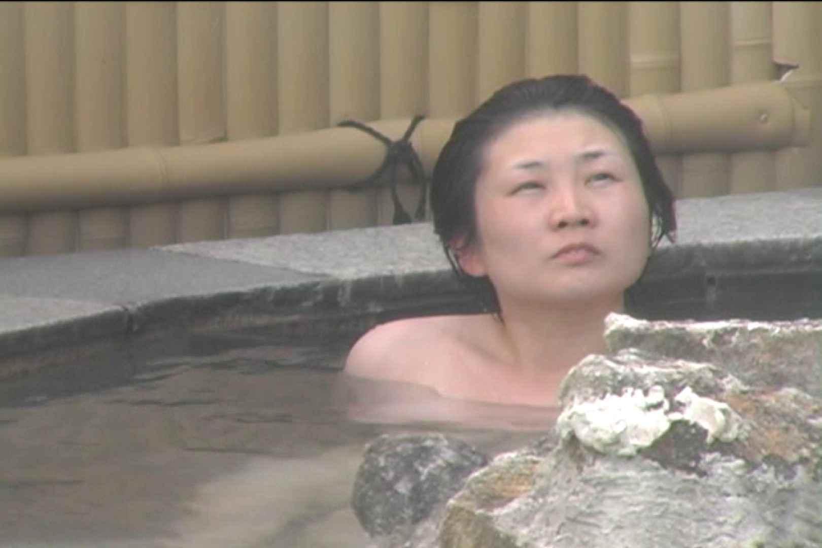 Aquaな露天風呂Vol.531 いやらしいOL おまんこ無修正動画無料 90連発 52