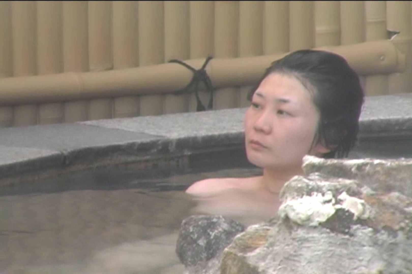 Aquaな露天風呂Vol.531 いやらしいOL おまんこ無修正動画無料 90連発 57