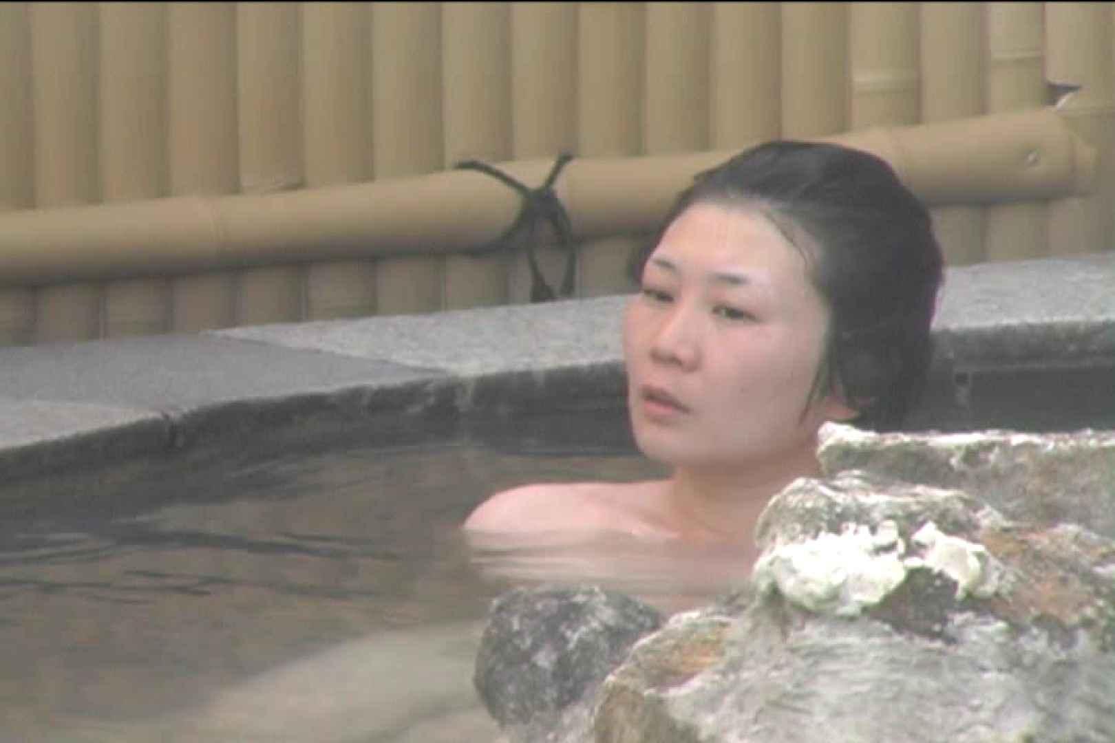 Aquaな露天風呂Vol.531 盗撮大放出 戯れ無修正画像 90連発 58