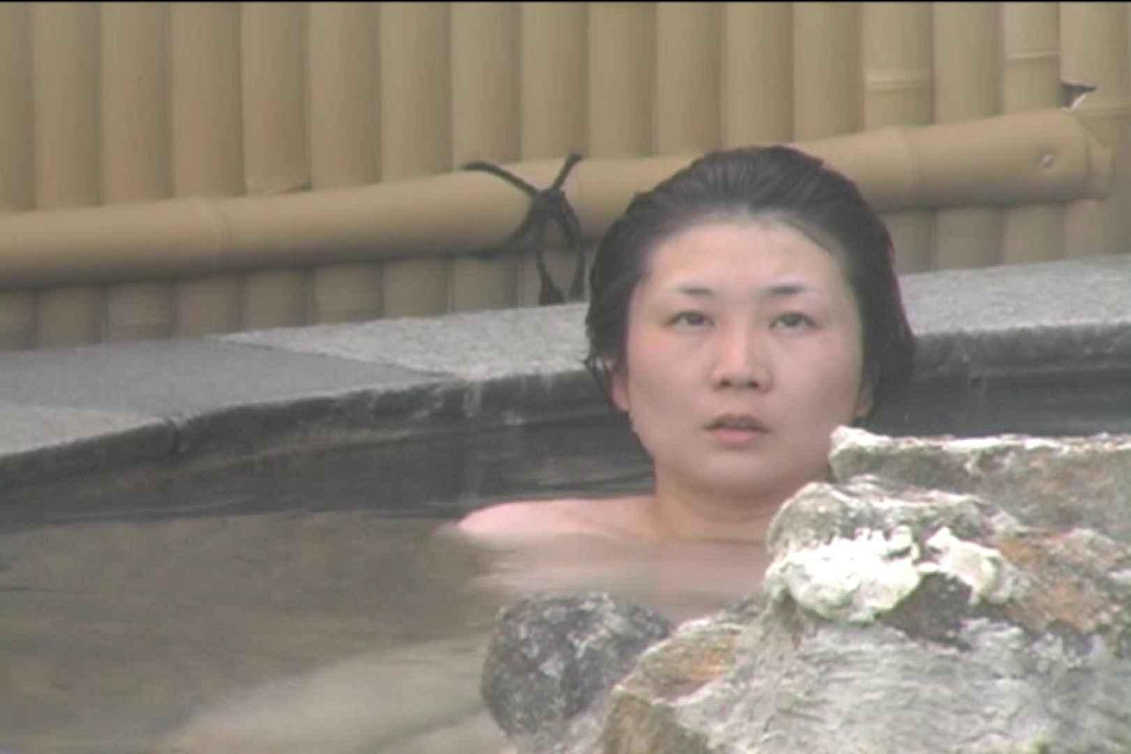 Aquaな露天風呂Vol.531 露天 おめこ無修正画像 90連発 59