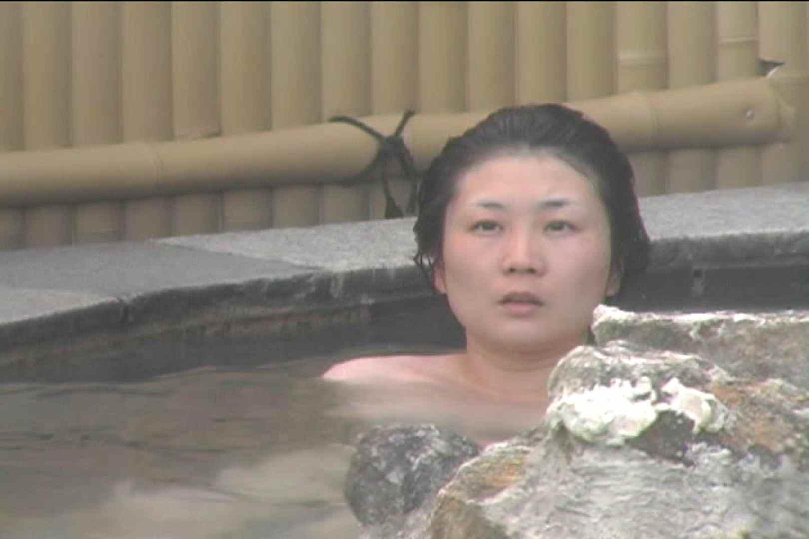 Aquaな露天風呂Vol.531 0  90連発 60