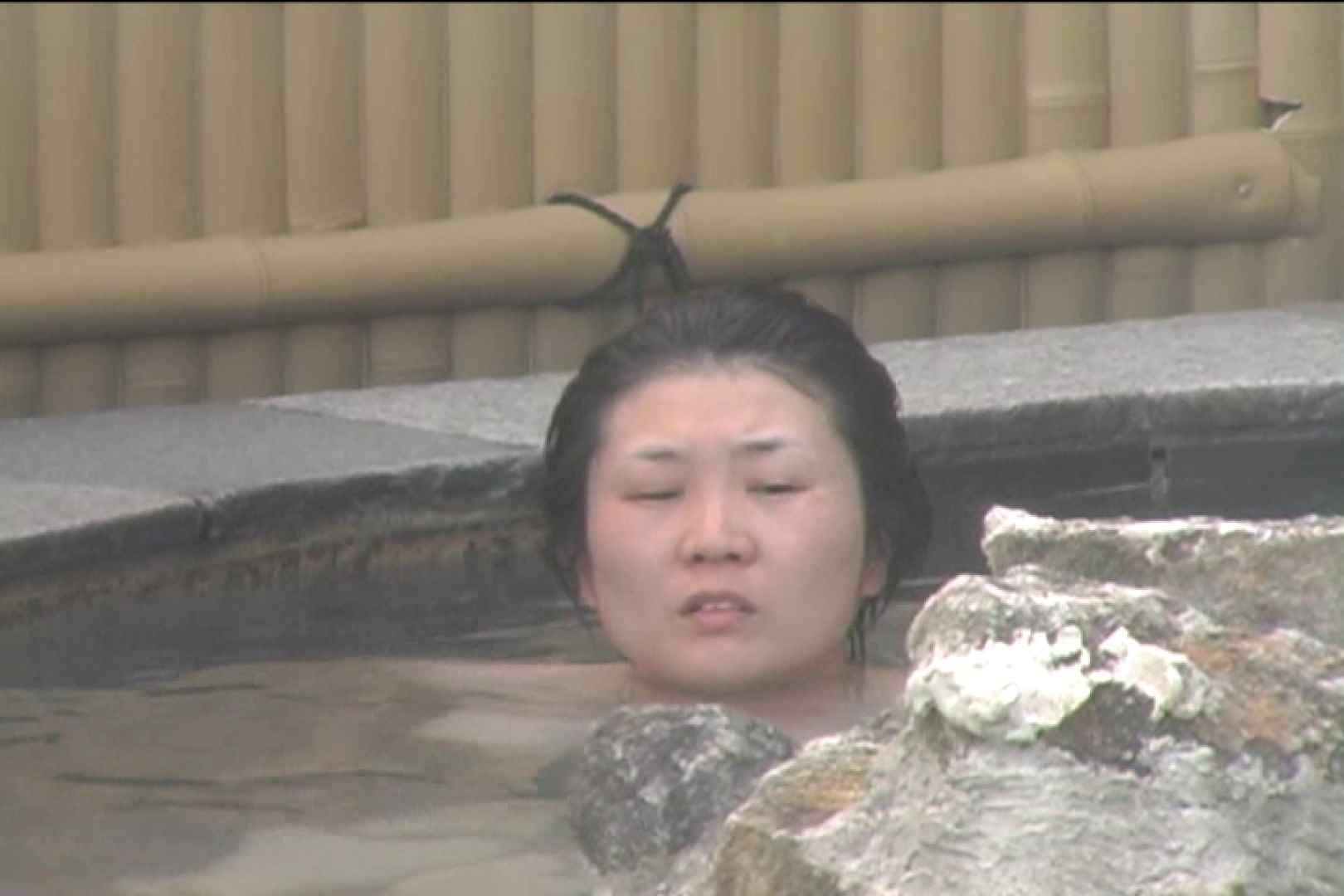 Aquaな露天風呂Vol.531 露天 おめこ無修正画像 90連発 64