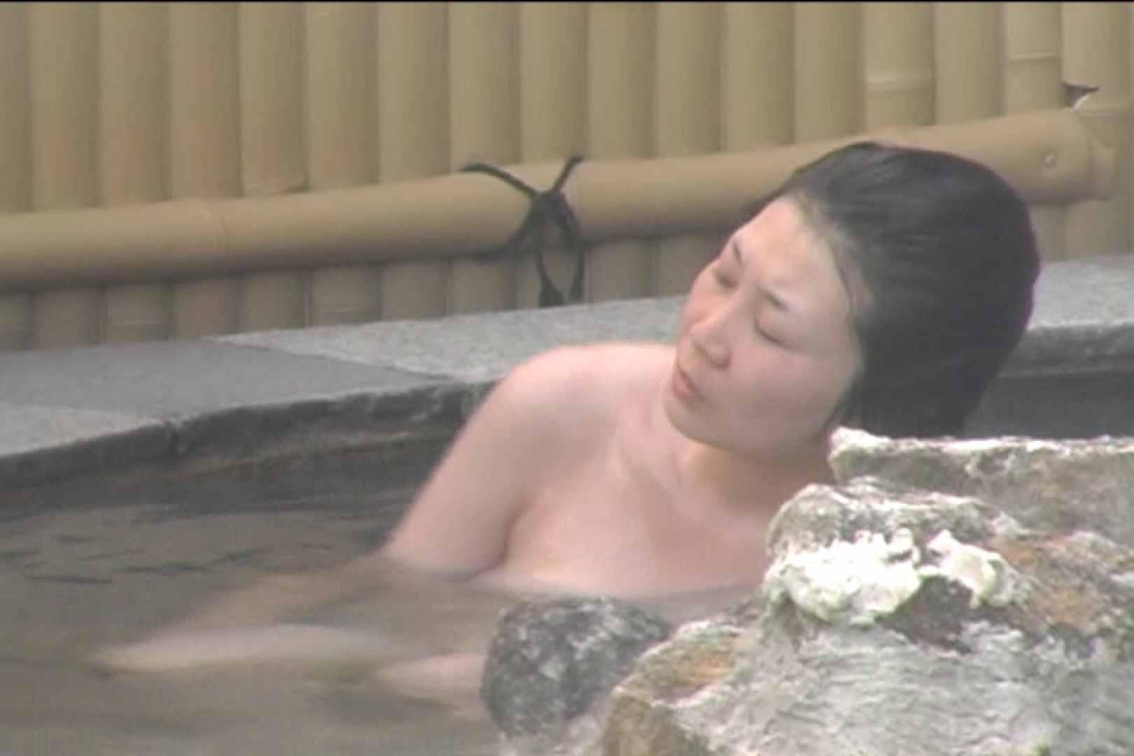 Aquaな露天風呂Vol.531 0  90連発 65