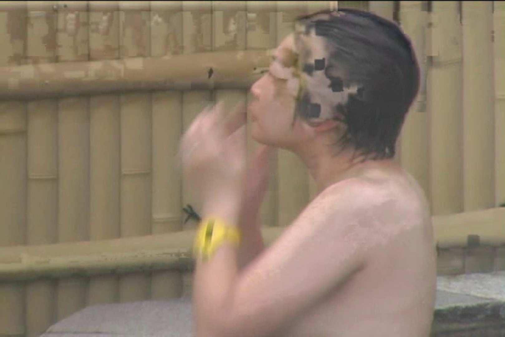 Aquaな露天風呂Vol.531 いやらしいOL おまんこ無修正動画無料 90連発 67