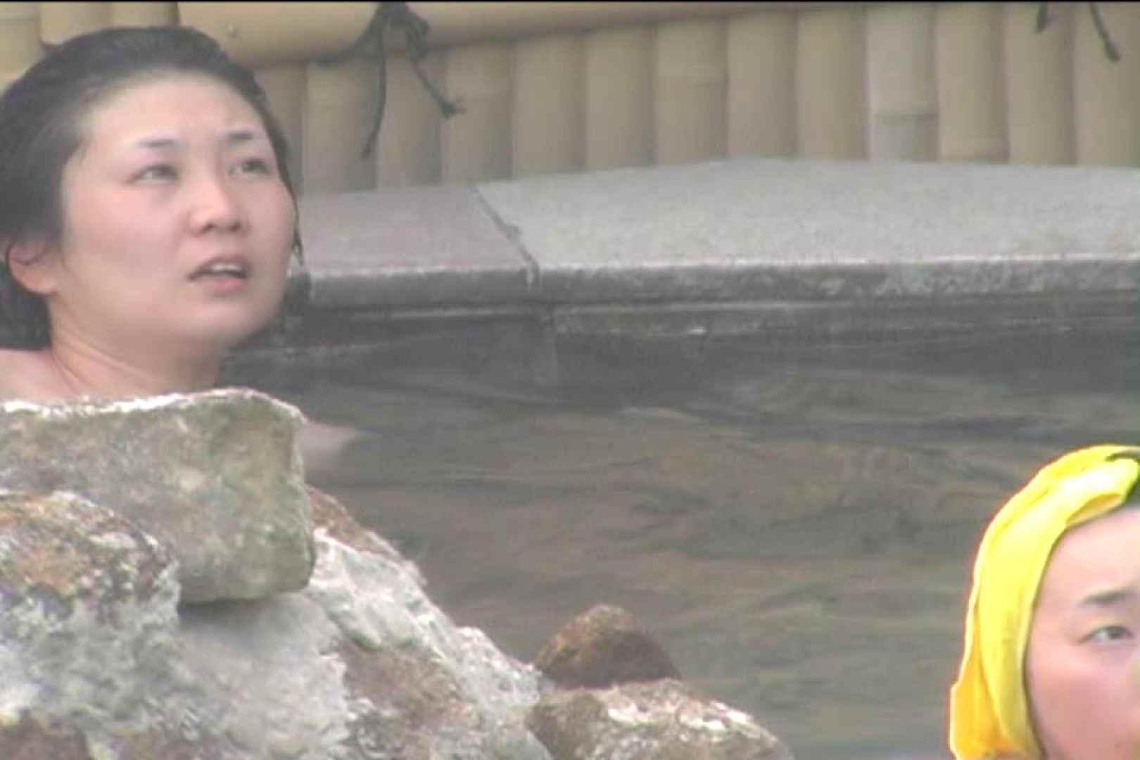 Aquaな露天風呂Vol.531 いやらしいOL おまんこ無修正動画無料 90連発 72