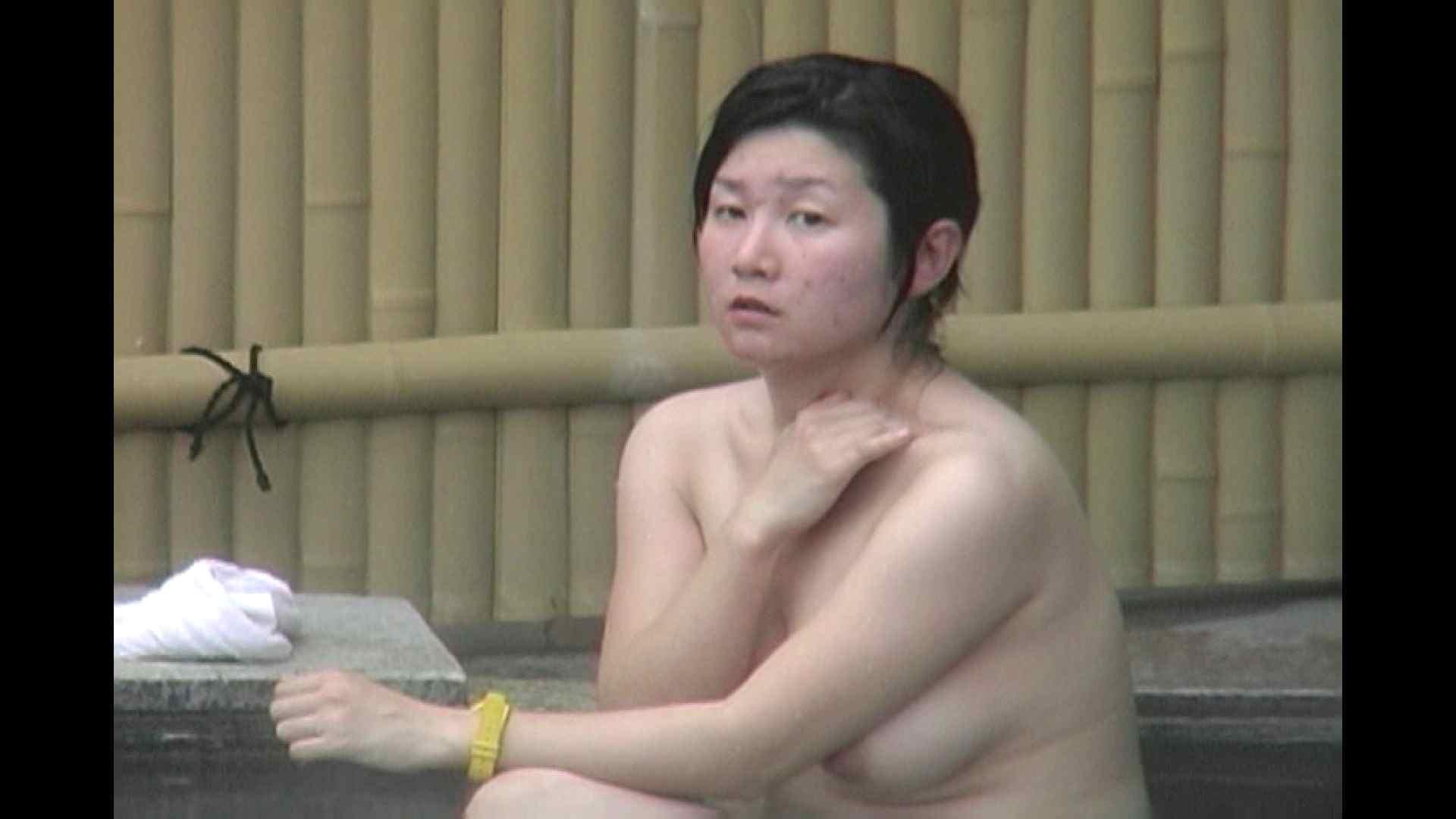 Aquaな露天風呂Vol.545 露天 おめこ無修正動画無料 33連発 4