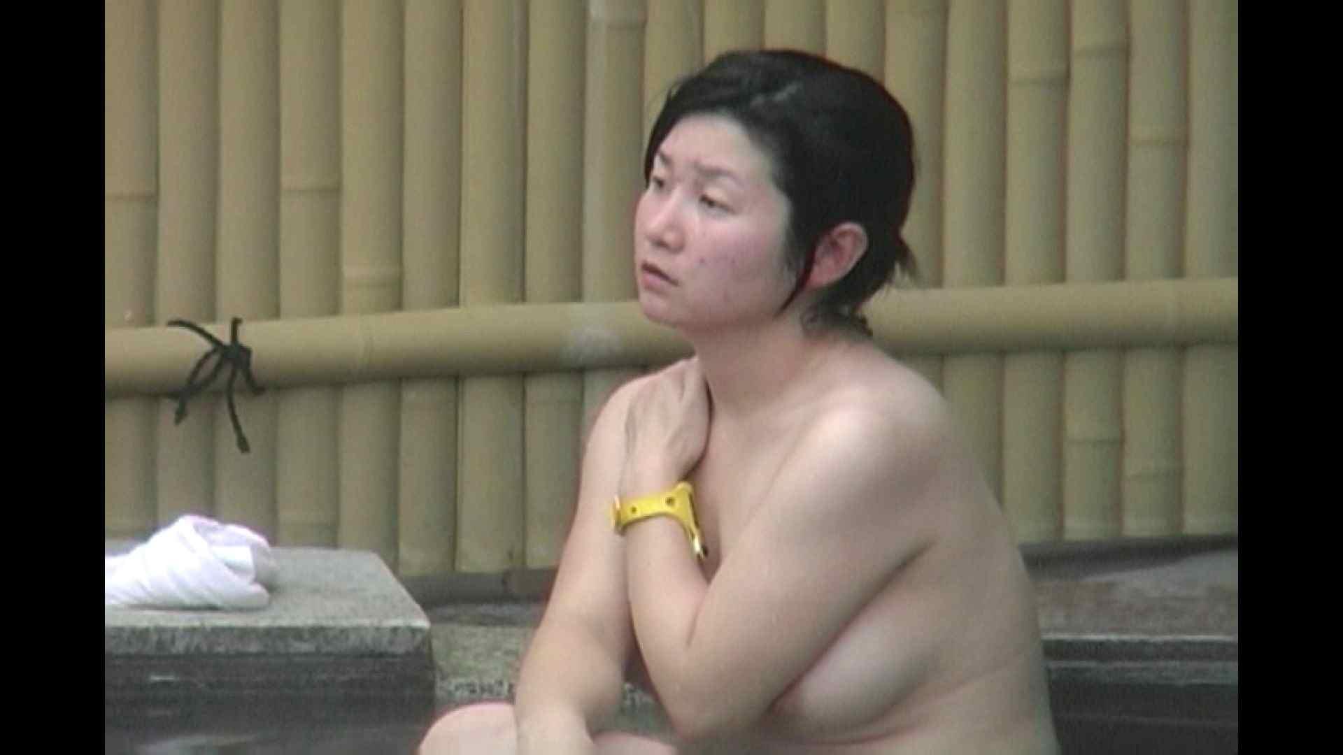 Aquaな露天風呂Vol.545 0 | 0  33連発 6