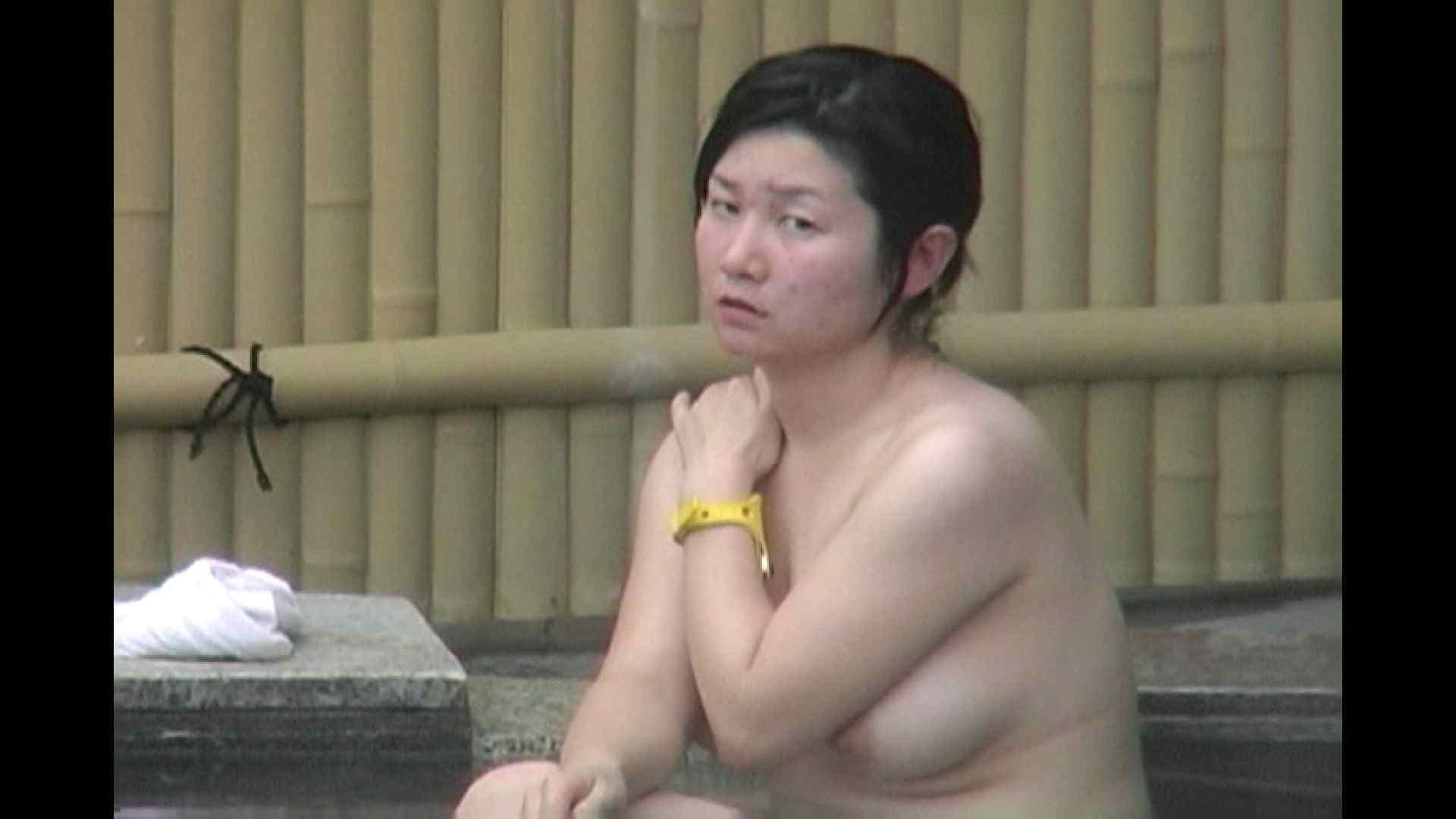 Aquaな露天風呂Vol.545 盗撮大放出 おめこ無修正動画無料 33連発 8