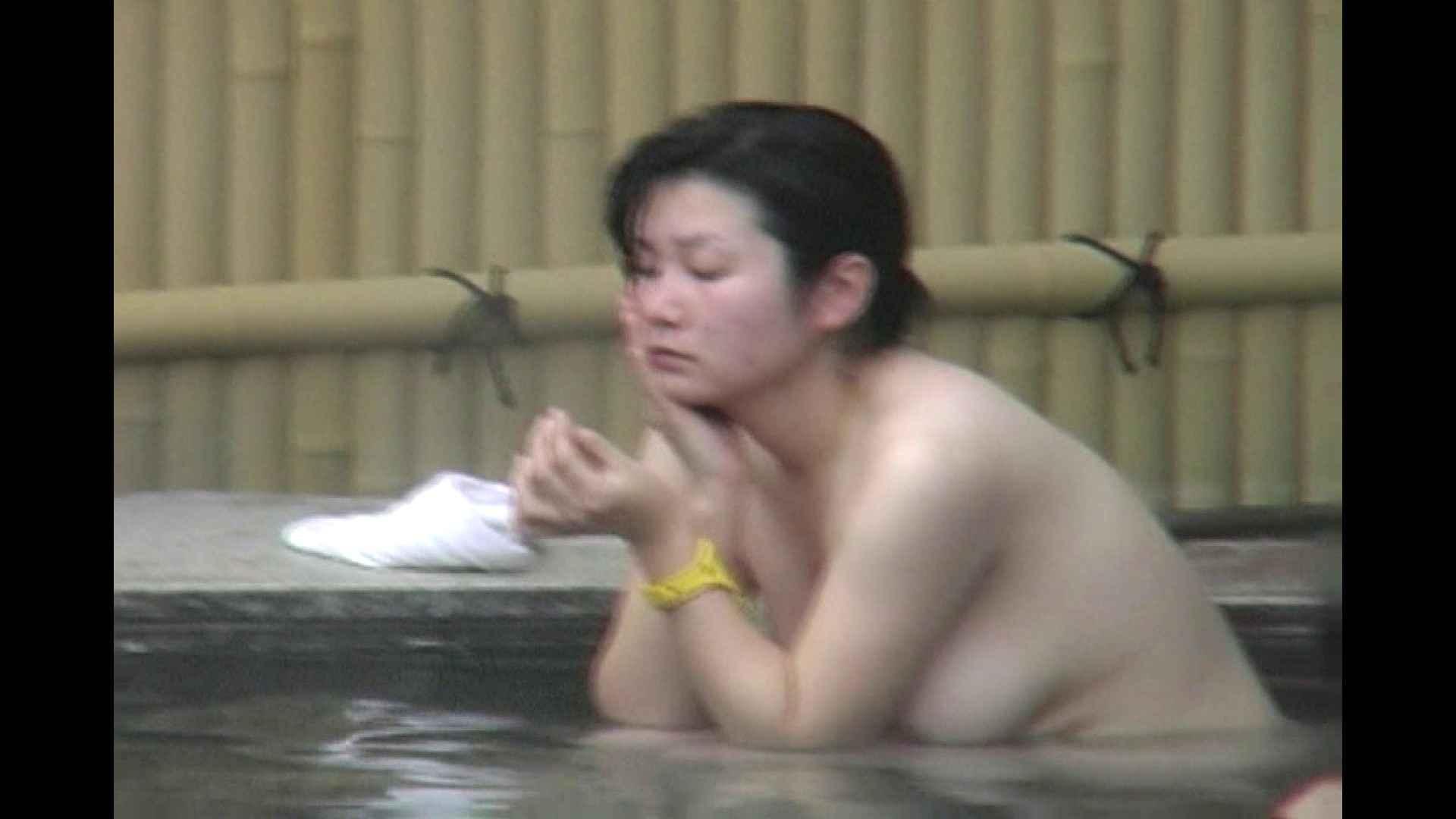 Aquaな露天風呂Vol.545 0 | 0  33連発 11