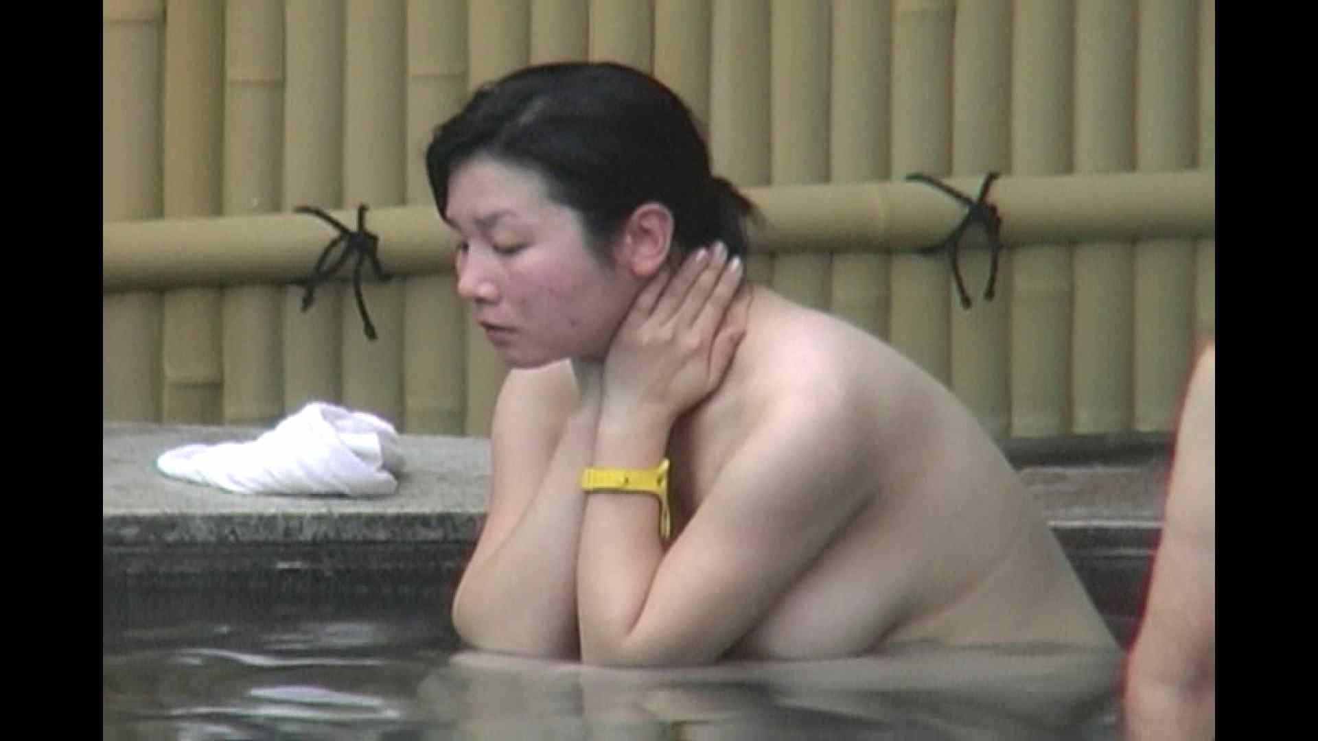Aquaな露天風呂Vol.545 0 | 0  33連発 16