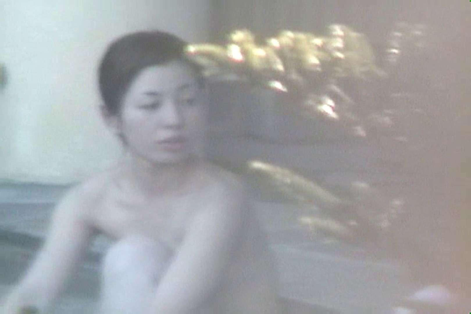 Aquaな露天風呂Vol.559 0 | 0  72連発 11