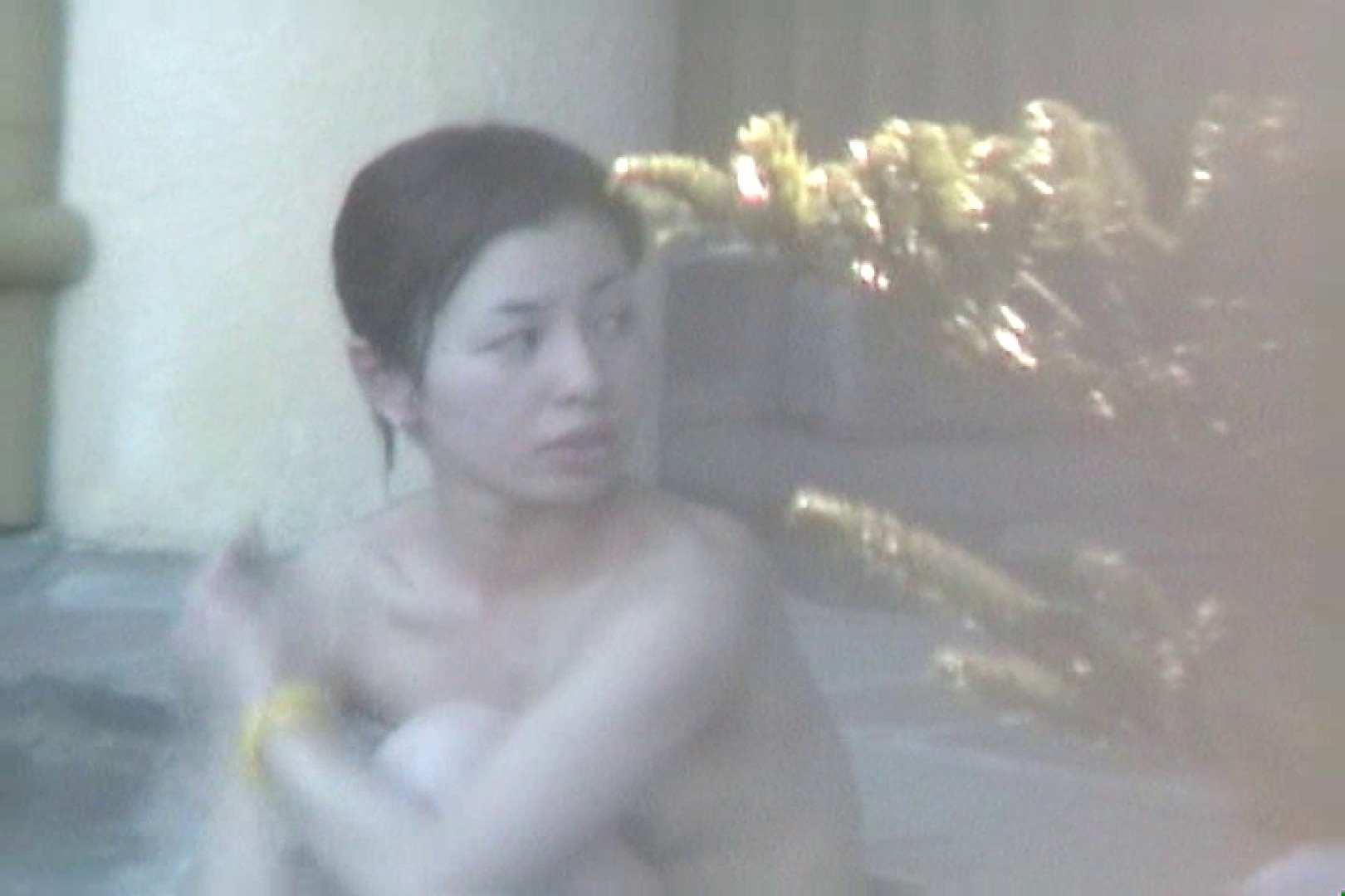 Aquaな露天風呂Vol.559 盗撮大放出 オマンコ無修正動画無料 72連発 13