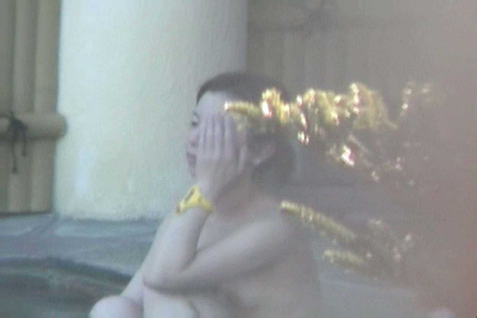 Aquaな露天風呂Vol.559 露天 SEX無修正画像 72連発 69