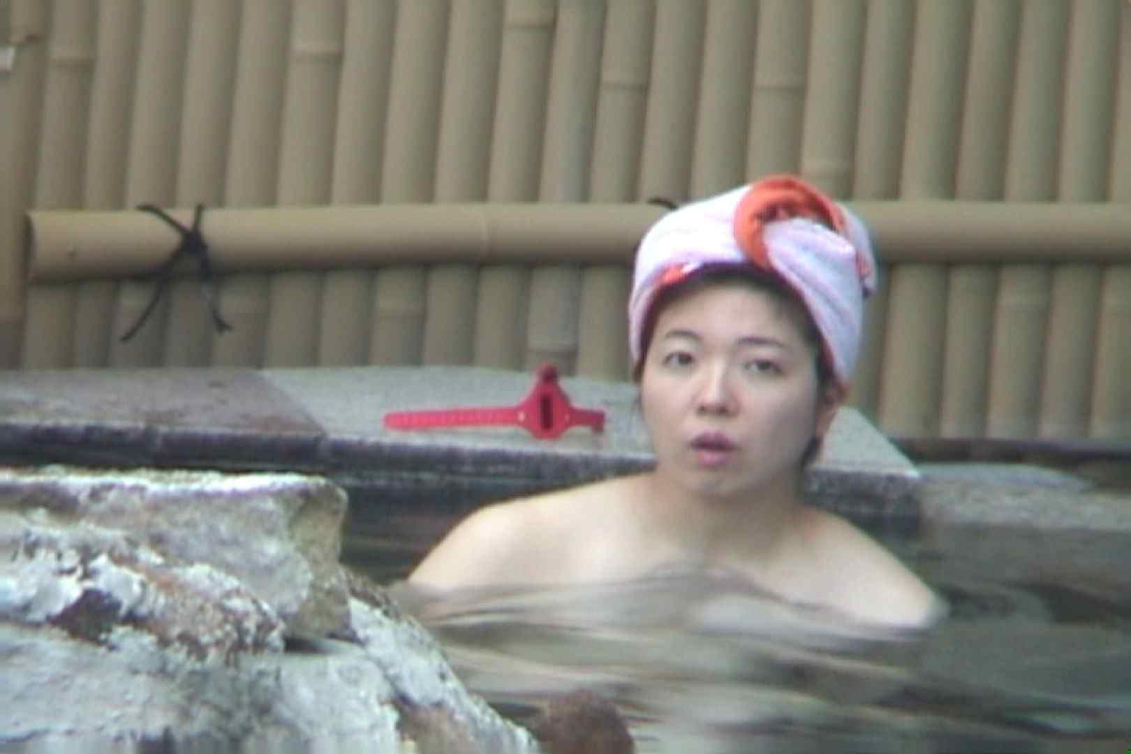 Aquaな露天風呂Vol.573 0 | 0  85連発 1