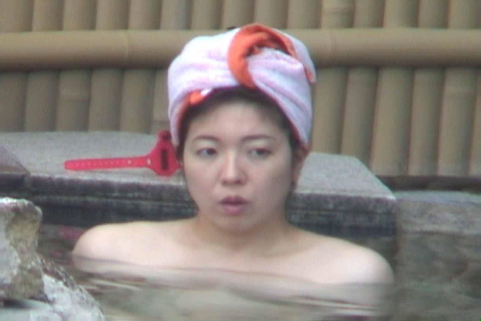 Aquaな露天風呂Vol.573 0 | 0  85連発 41