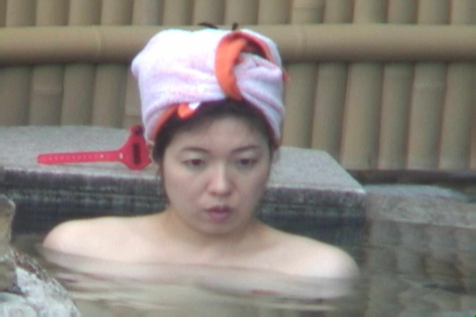 Aquaな露天風呂Vol.573 0 | 0  85連発 51