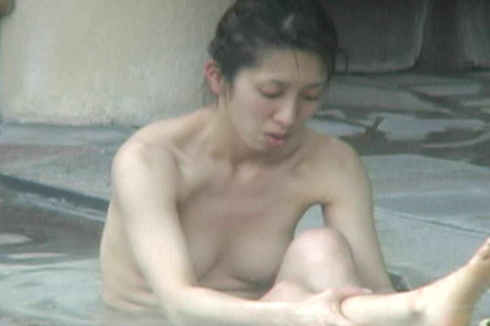 Aquaな露天風呂Vol.588 0  41連発 5