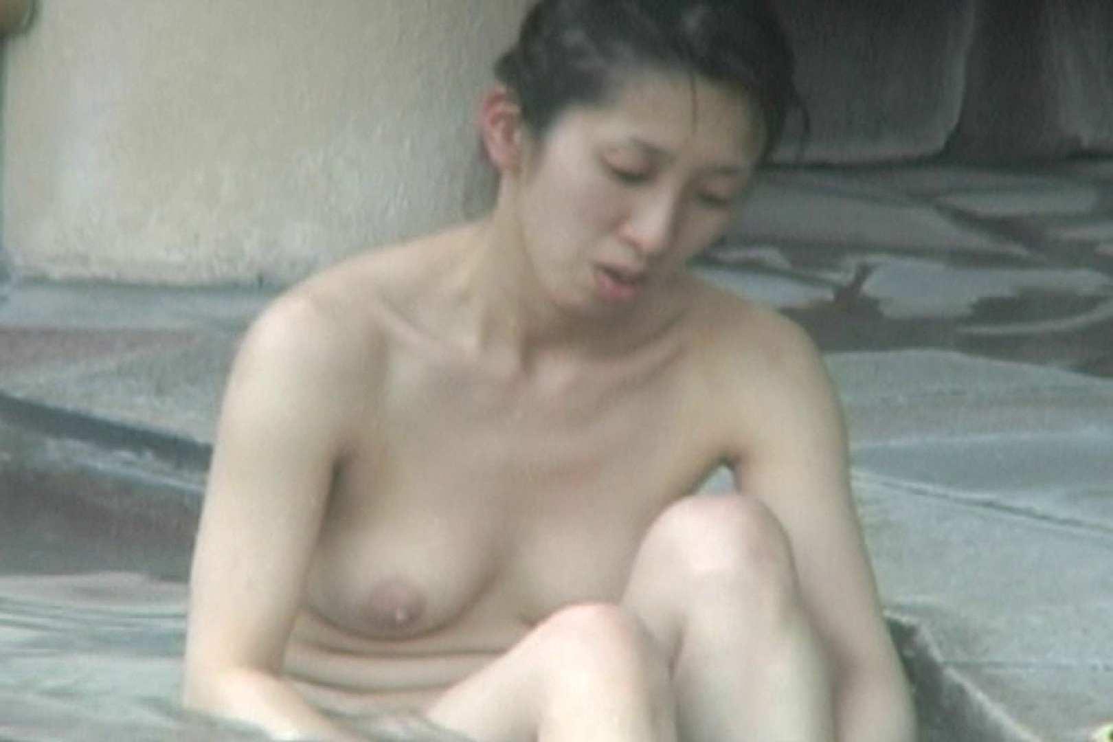 Aquaな露天風呂Vol.588 0   0  41連発 6