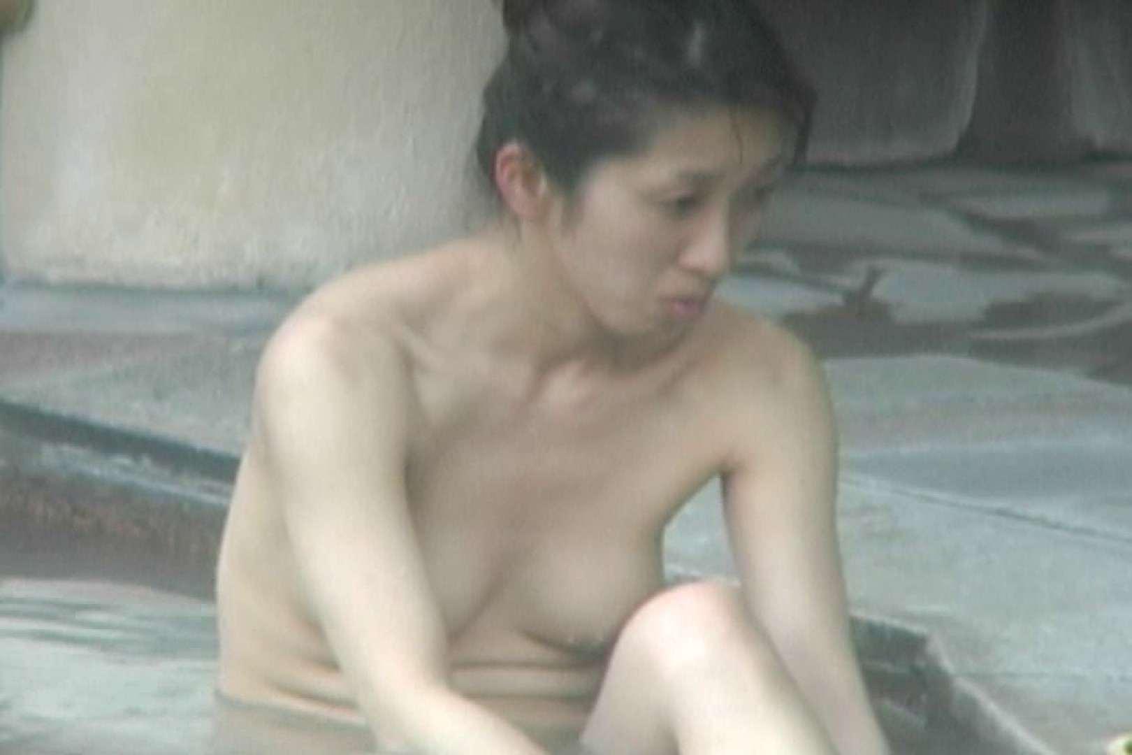 Aquaな露天風呂Vol.588 0  41連発 10