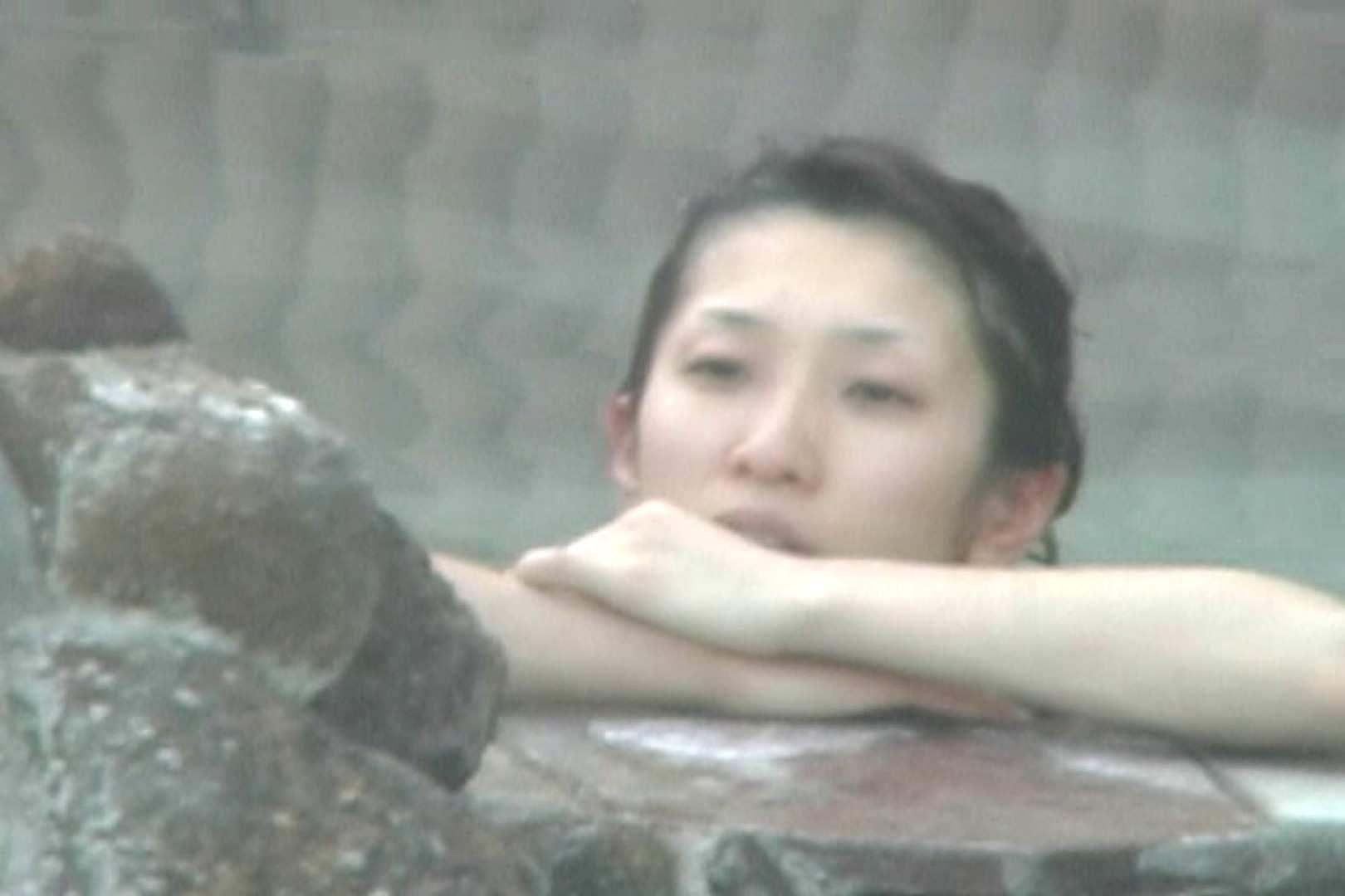 Aquaな露天風呂Vol.588 0  41連発 15