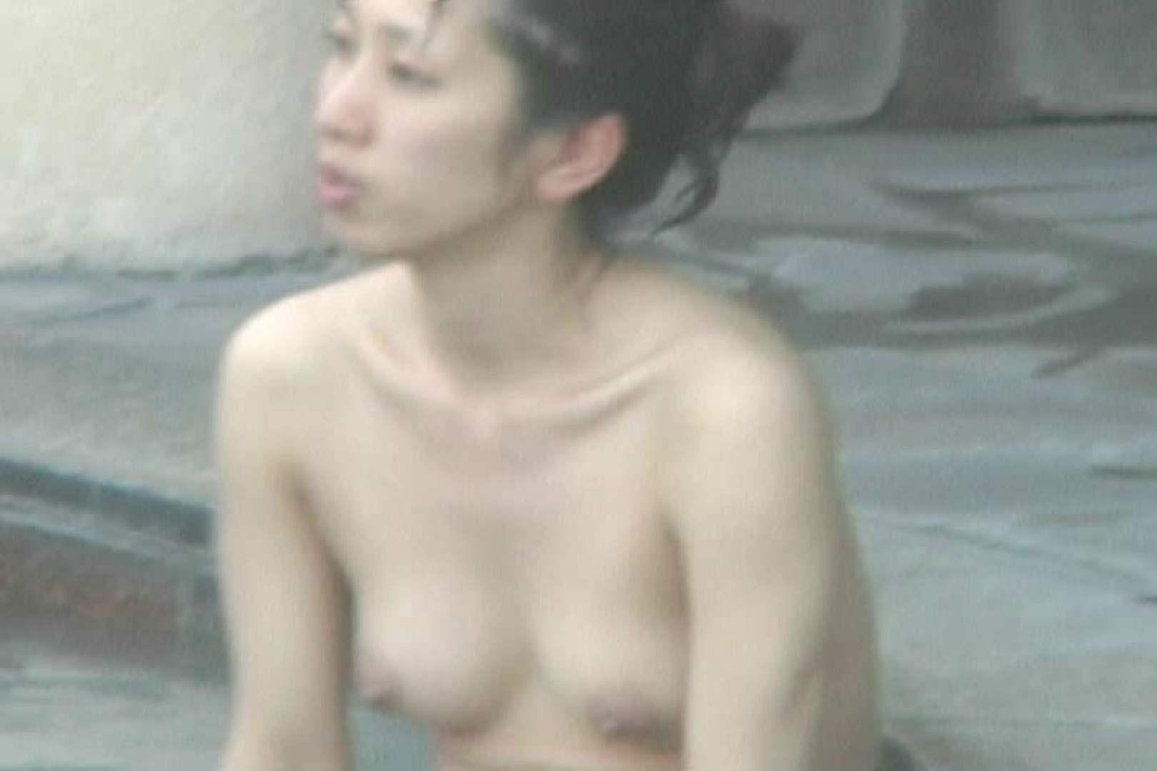 Aquaな露天風呂Vol.588 いやらしいOL 盗撮画像 41連発 22