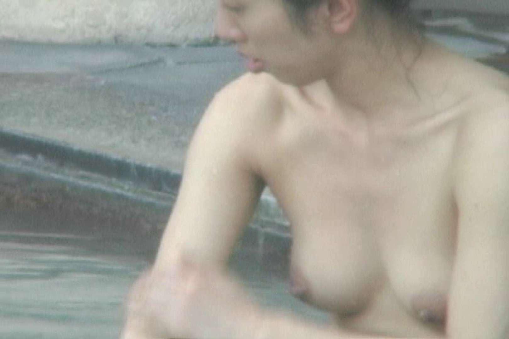 Aquaな露天風呂Vol.588 いやらしいOL 盗撮画像 41連発 27