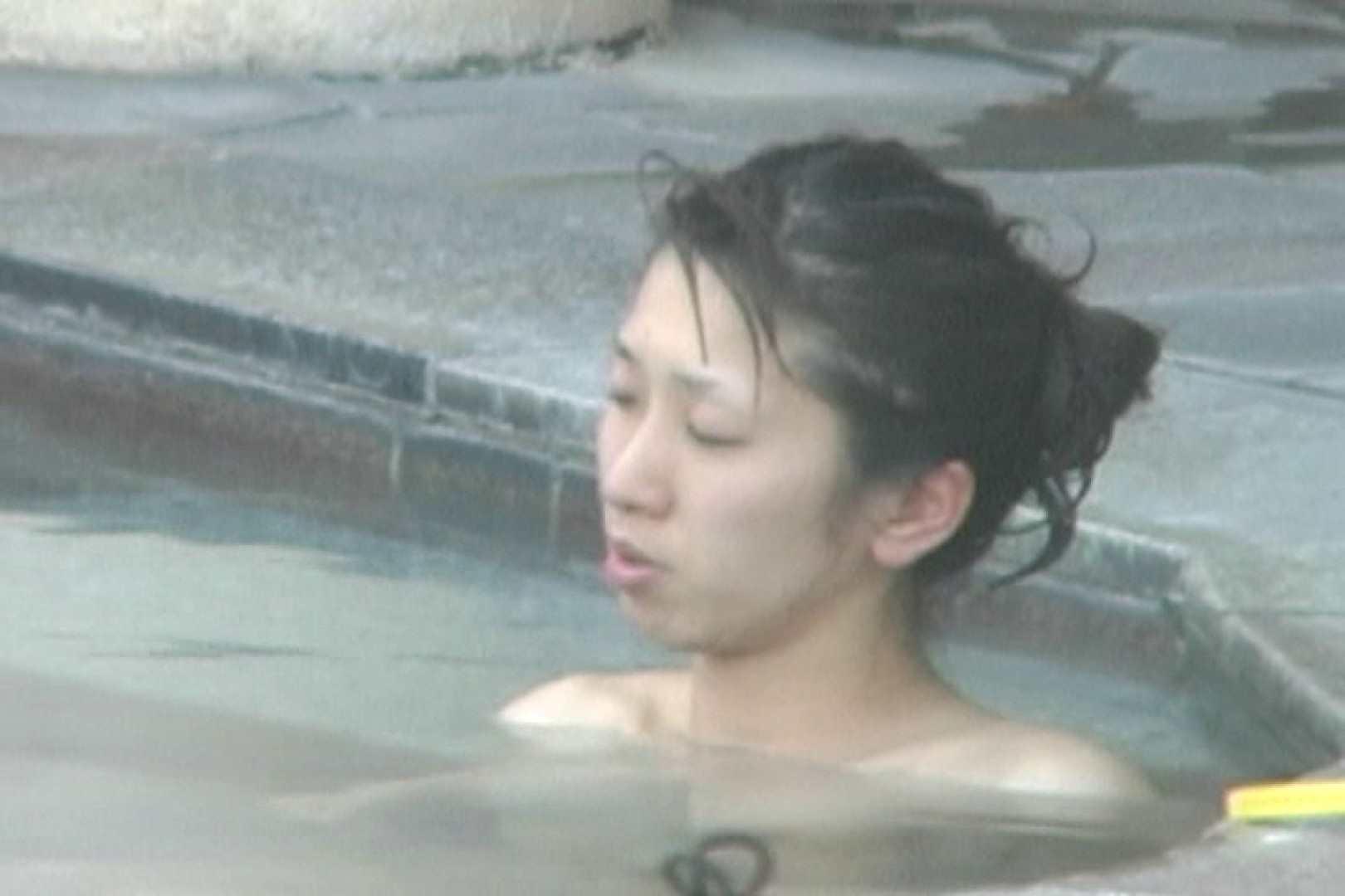 Aquaな露天風呂Vol.588 0  41連発 35