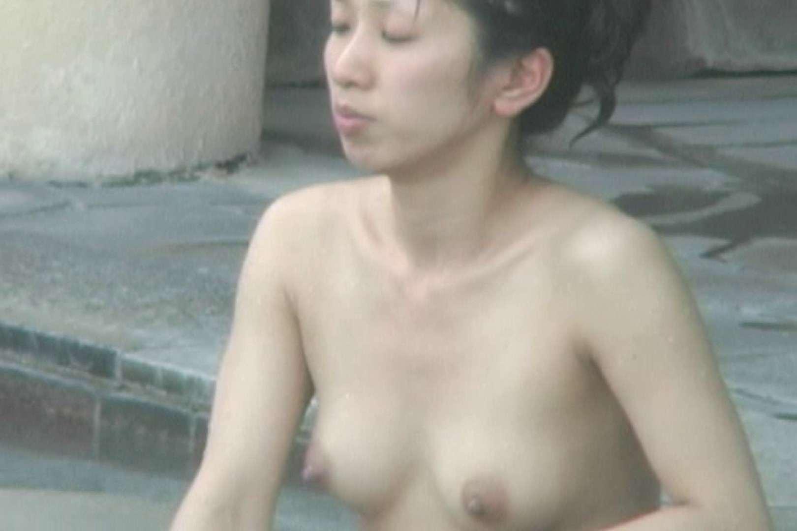 Aquaな露天風呂Vol.588 いやらしいOL 盗撮画像 41連発 37