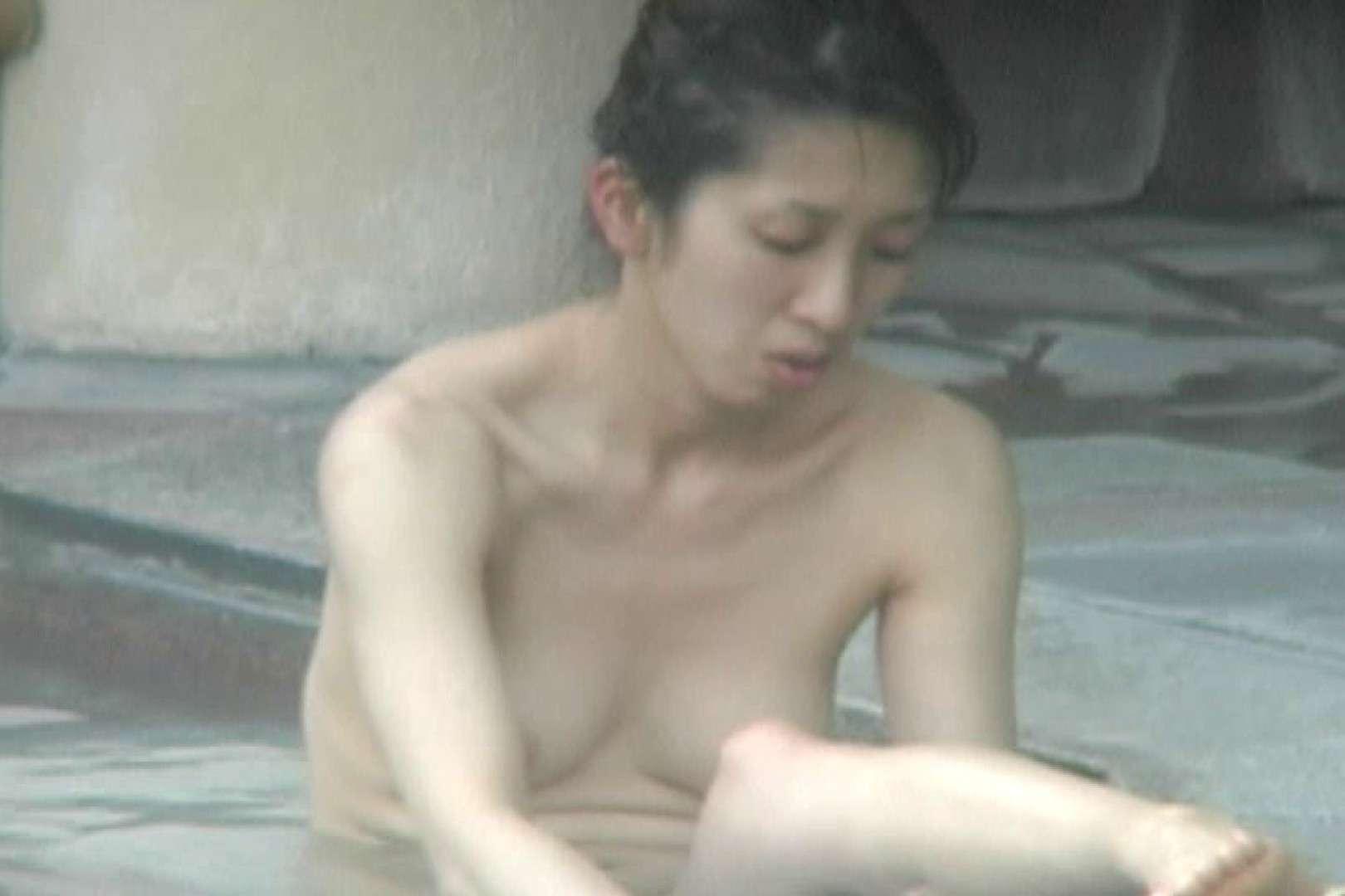 Aquaな露天風呂Vol.588 0   0  41連発 41