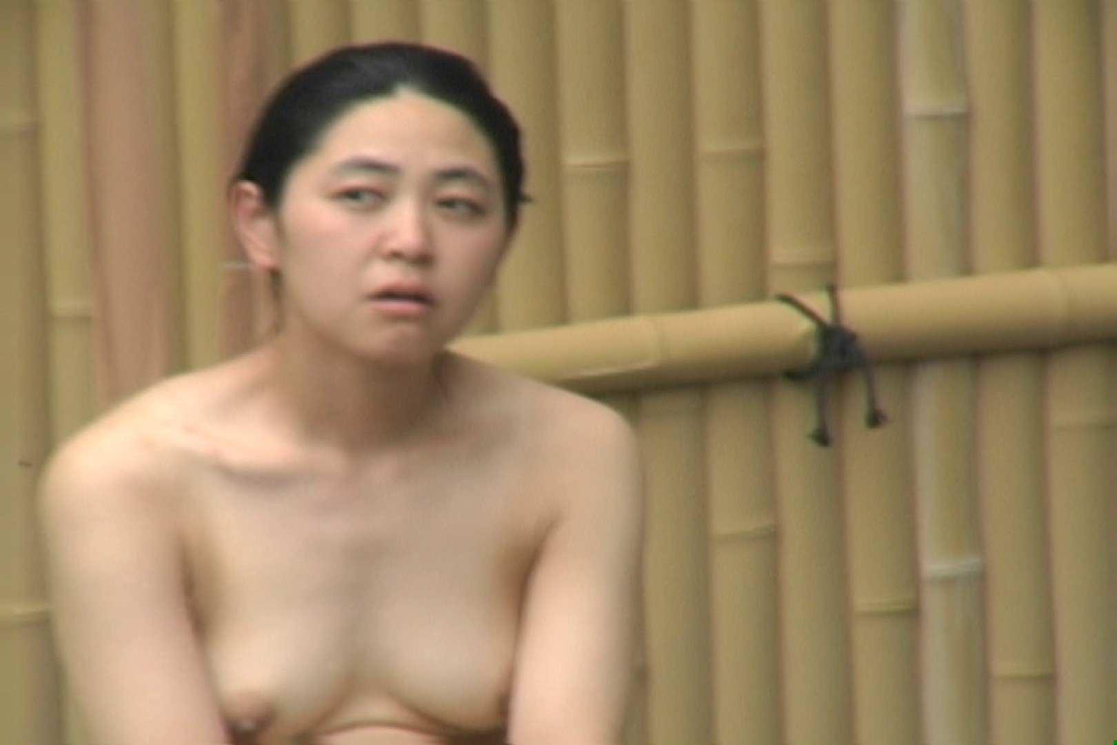Aquaな露天風呂Vol.623 0 | 露天  71連発 1