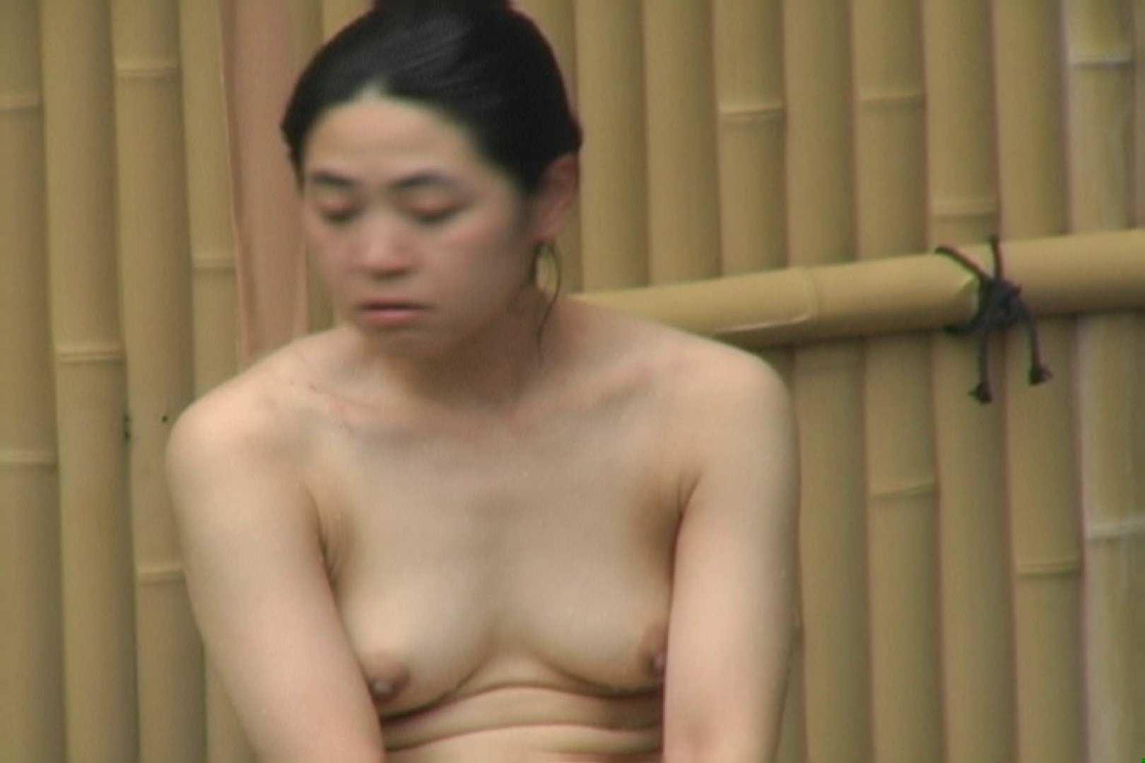Aquaな露天風呂Vol.623 0 | 露天  71連発 25