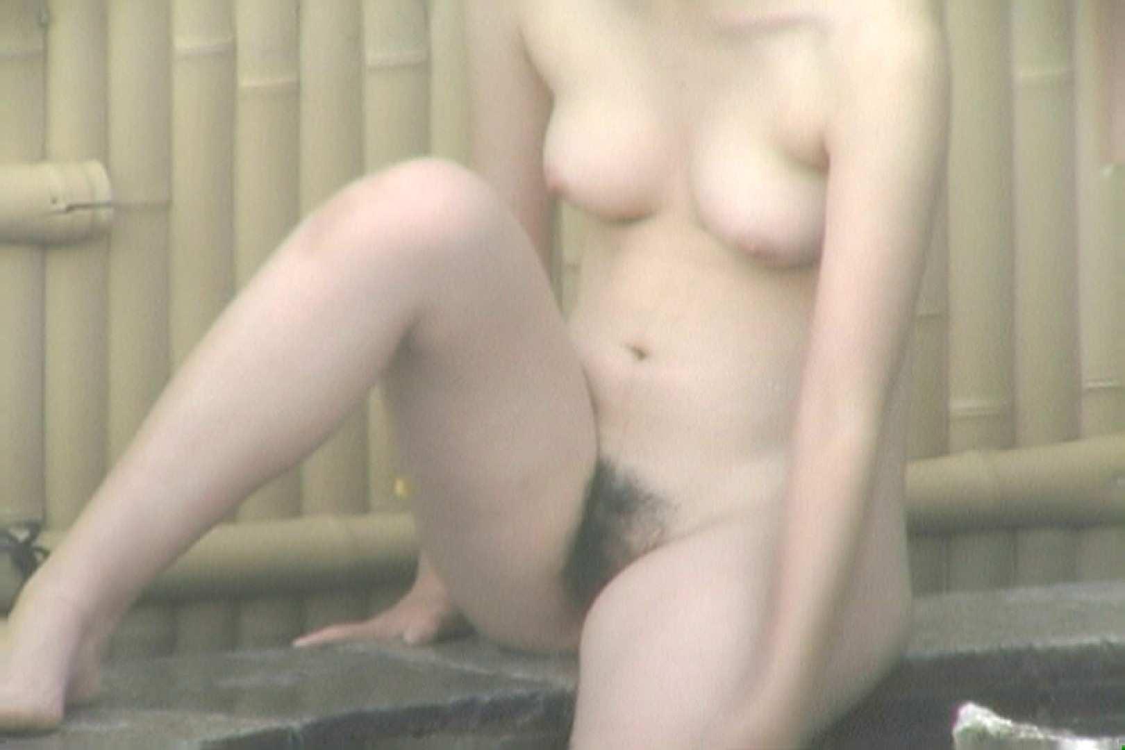 Aquaな露天風呂Vol.625 いやらしいOL おまんこ無修正動画無料 68連発 12