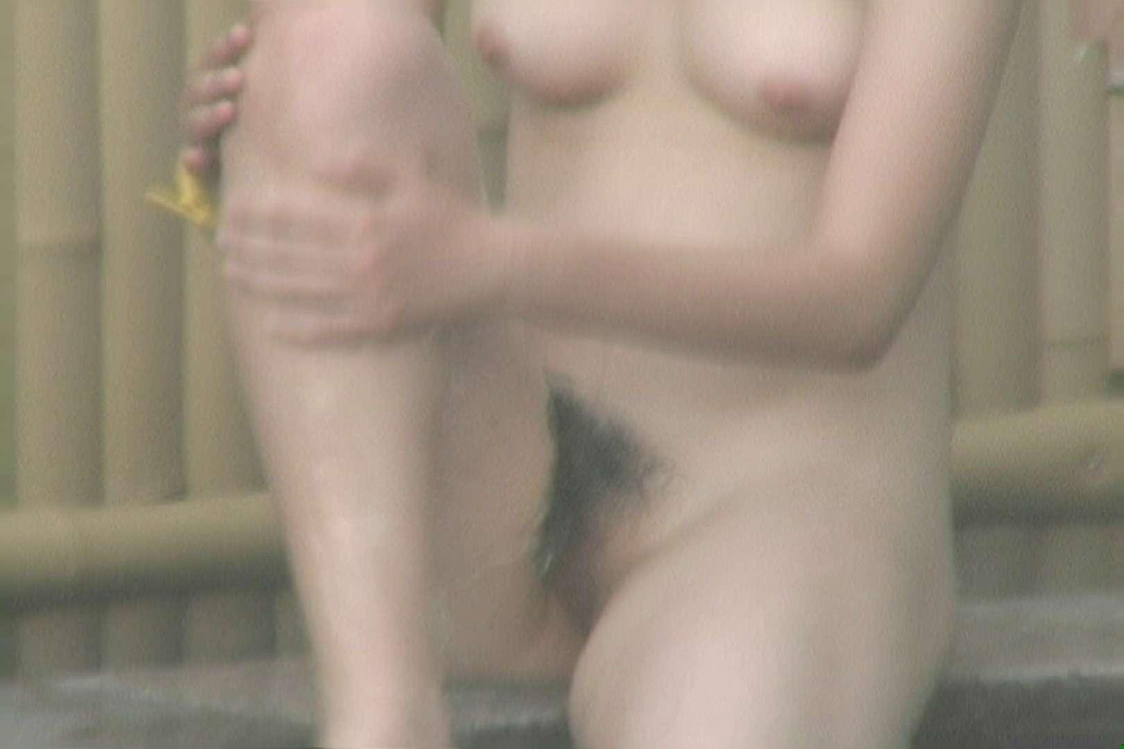 Aquaな露天風呂Vol.625 盗撮大放出 盗撮動画紹介 68連発 68