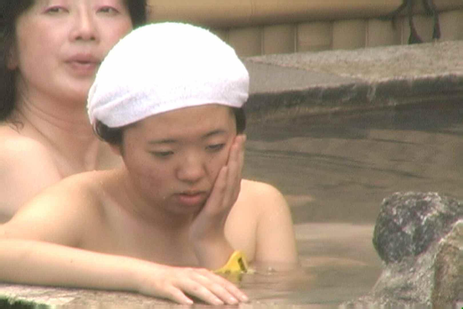 Aquaな露天風呂Vol.627 盗撮大放出 われめAV動画紹介 92連発 30