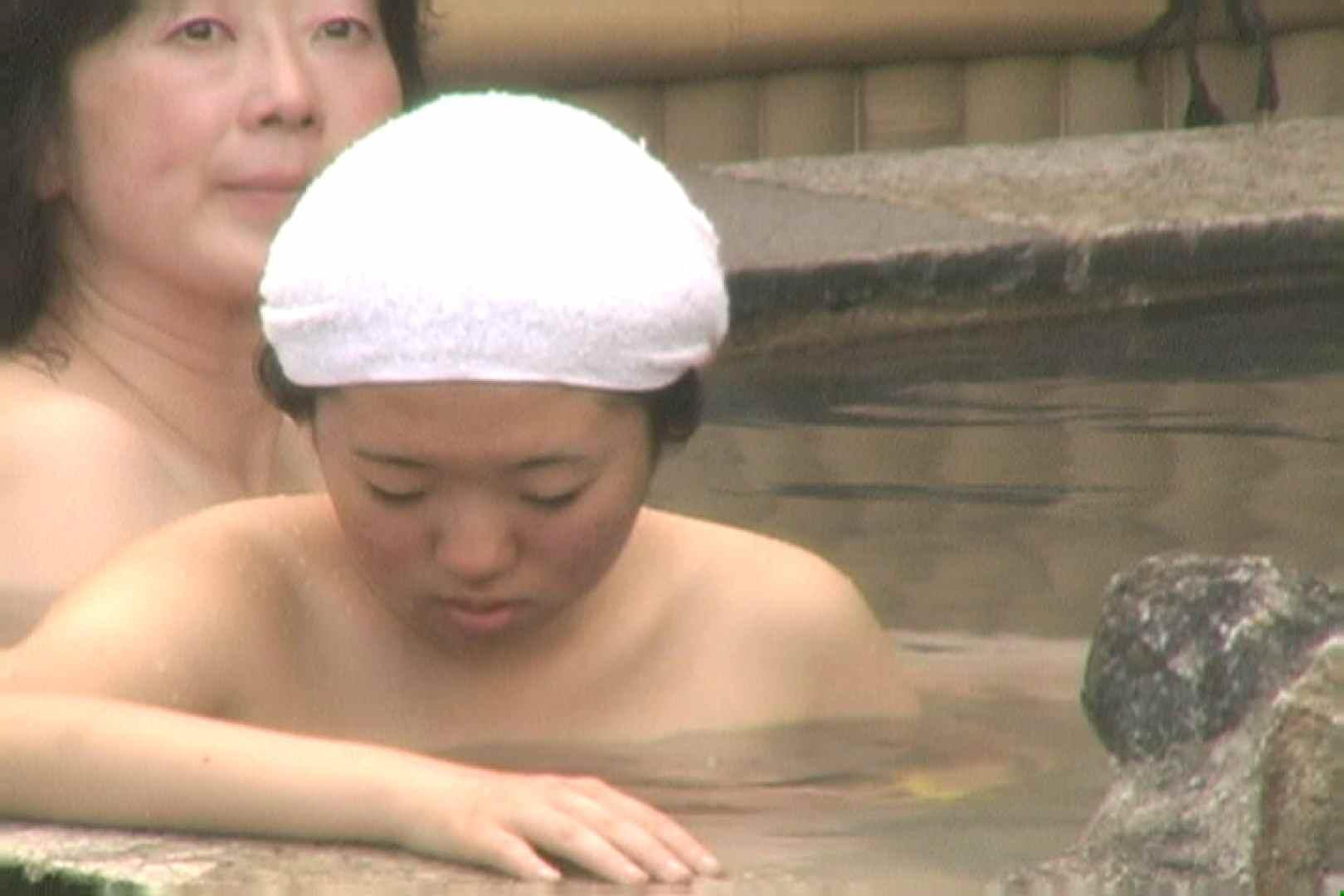 Aquaな露天風呂Vol.627 0 | いやらしいOL  92連発 33