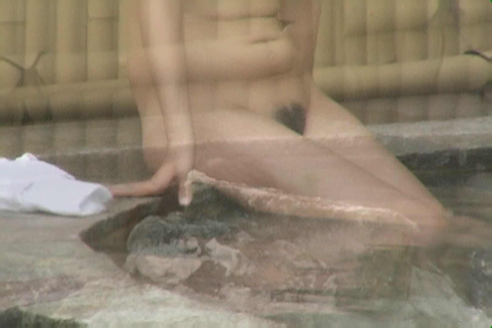 Aquaな露天風呂Vol.629 0  23連発 10