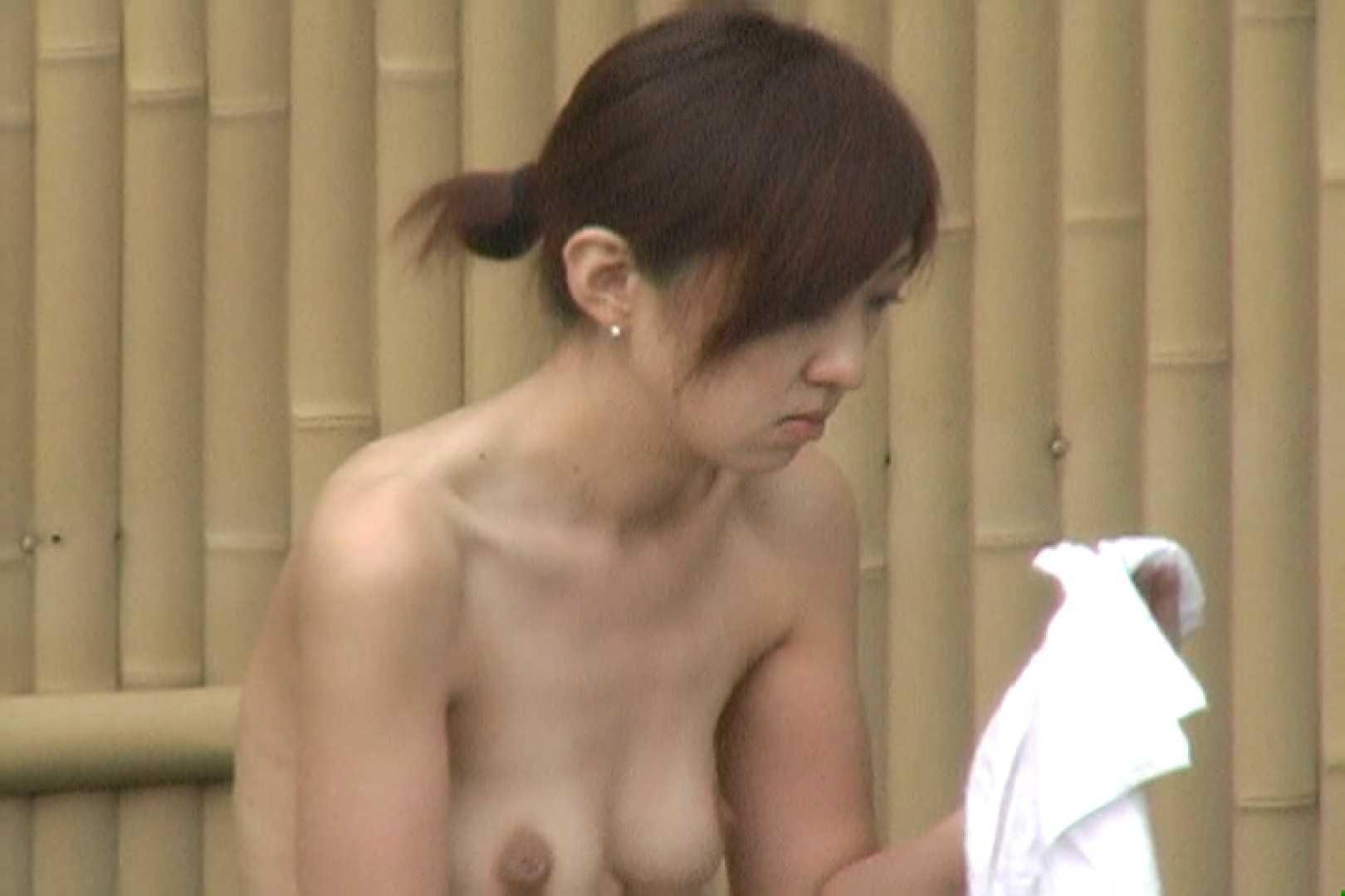 Aquaな露天風呂Vol.629 いやらしいOL オマンコ無修正動画無料 23連発 22