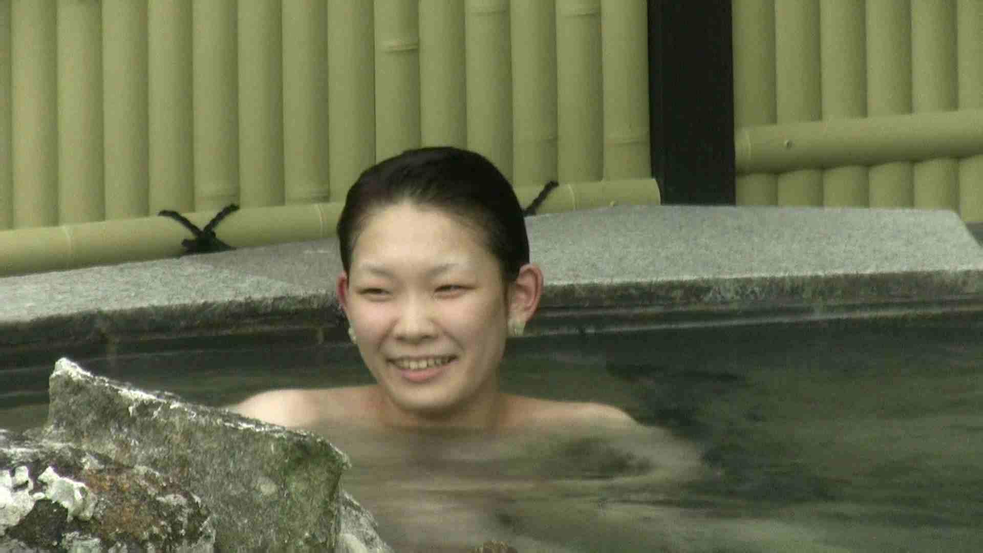 Aquaな露天風呂Vol.670 いやらしいOL アダルト動画キャプチャ 81連発 2