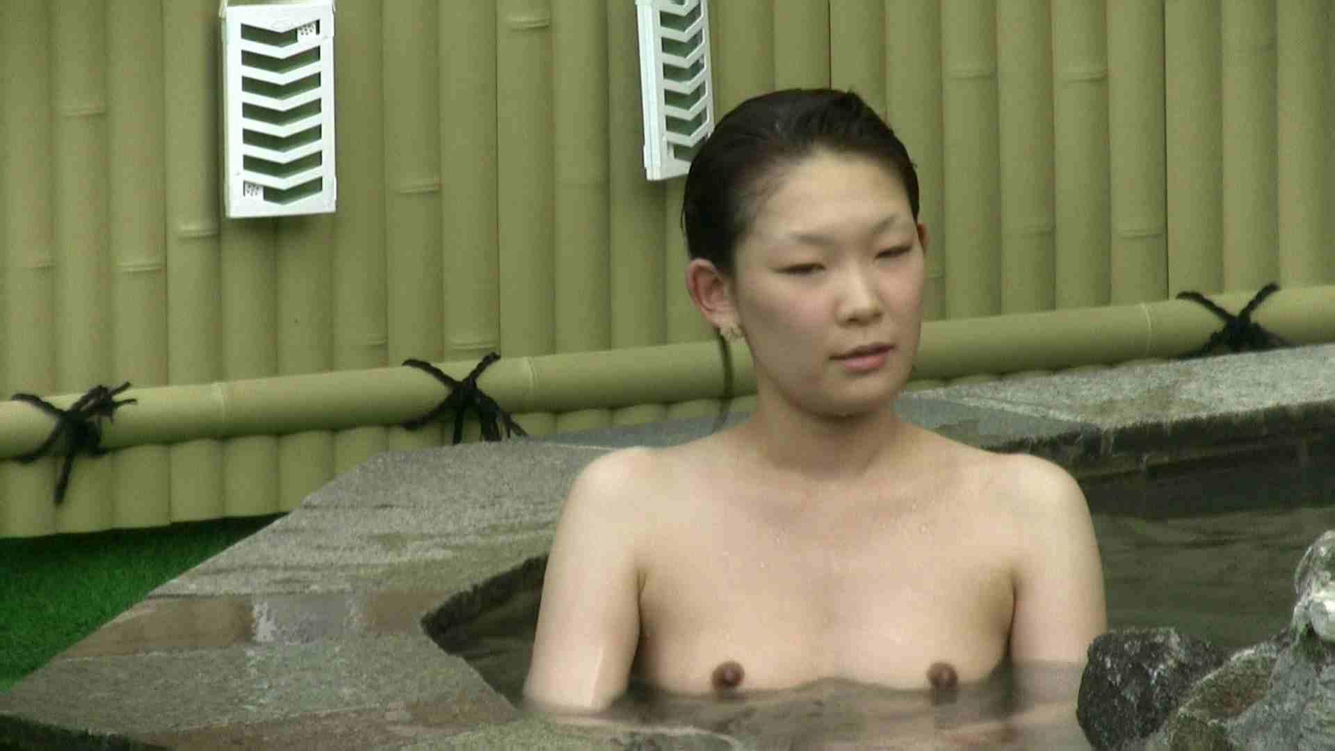 Aquaな露天風呂Vol.670 0 | 0  81連発 6