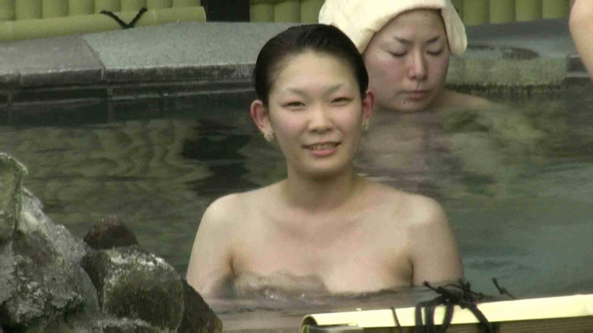 Aquaな露天風呂Vol.670 0 | 0  81連発 11